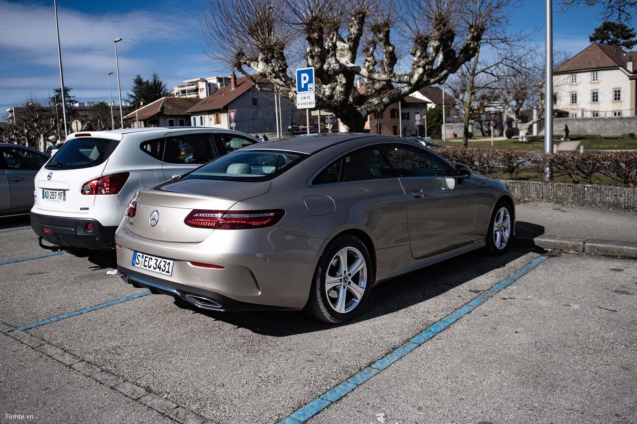 tinhte-Mercedes-Benz-E-300-Coupe-10.jpg