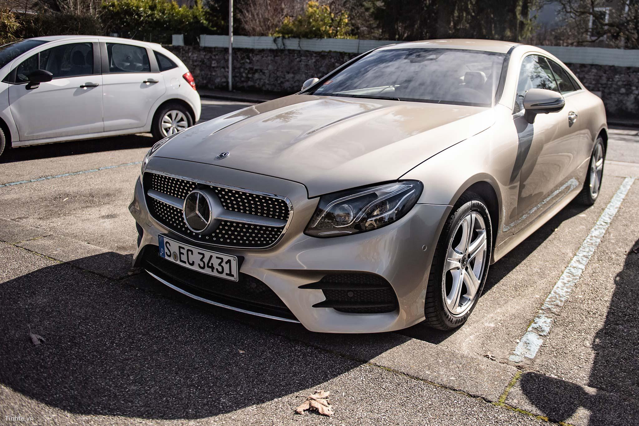 tinhte-Mercedes-Benz-E-300-Coupe-12.jpg