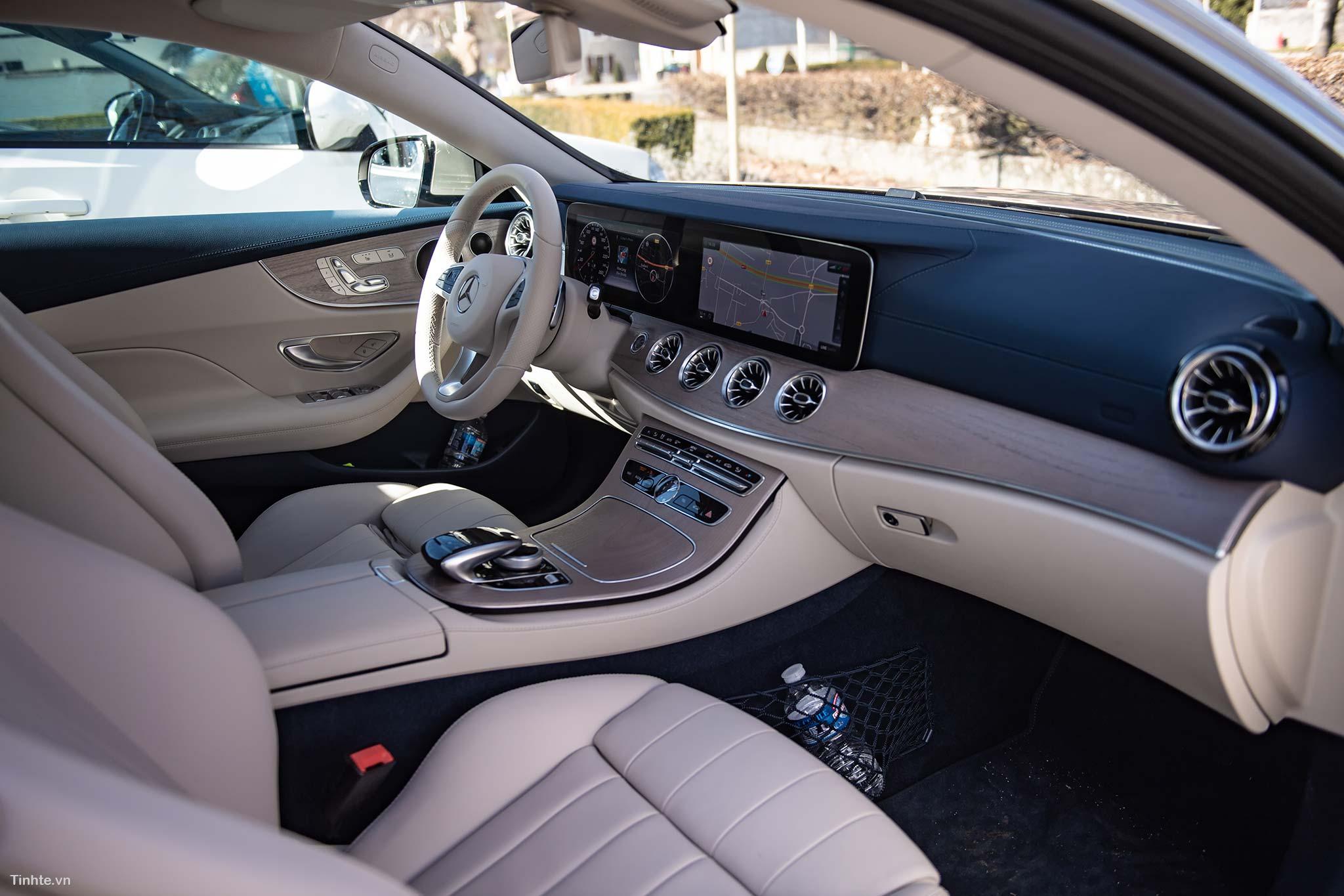 tinhte-Mercedes-Benz-E-300-Coupe-16.jpg