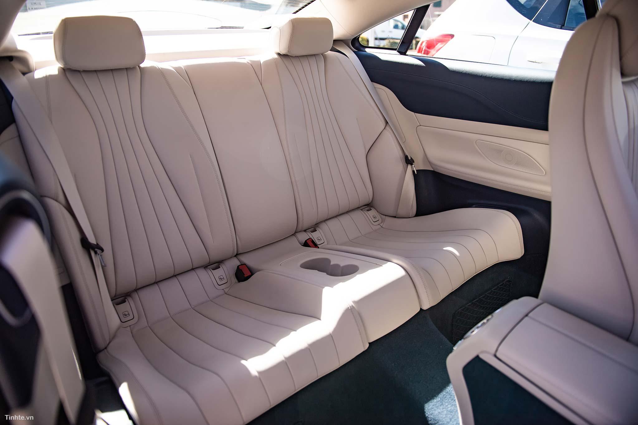 tinhte-Mercedes-Benz-E-300-Coupe-18.jpg