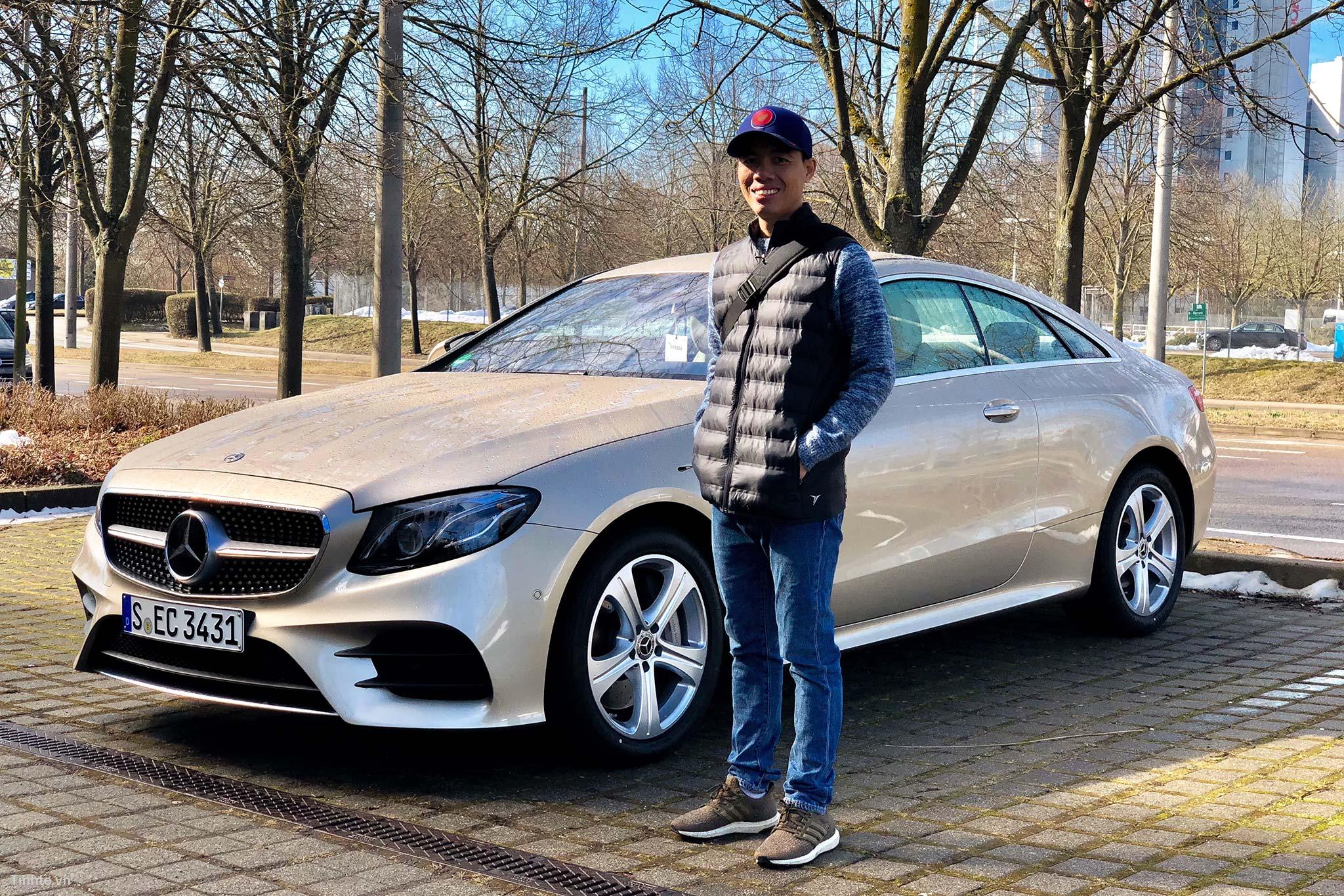 tinhte-Mercedes-Benz-E-300-Coupe-19.jpg