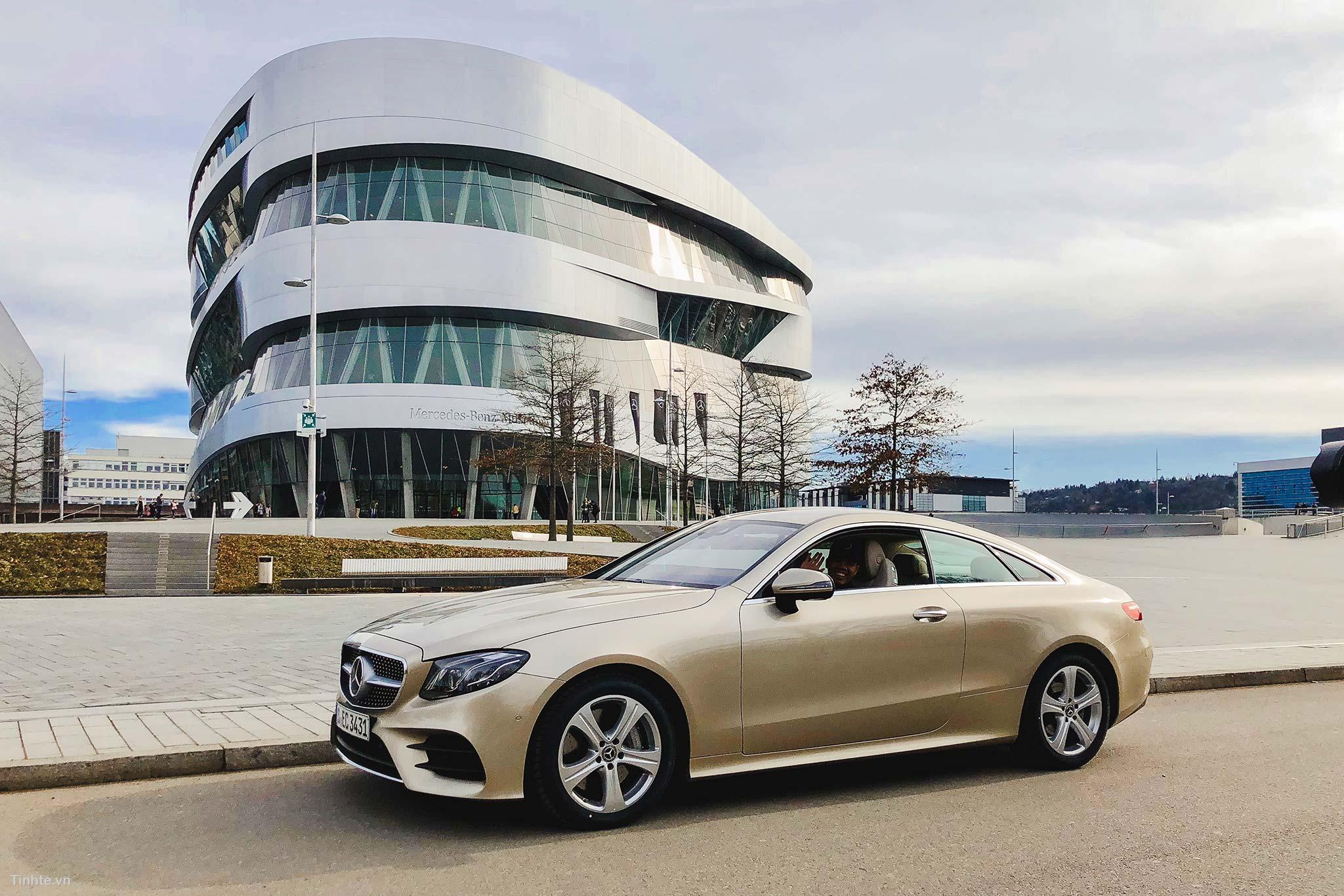 tinhte-Mercedes-Benz-E-300-Coupe-21.jpg