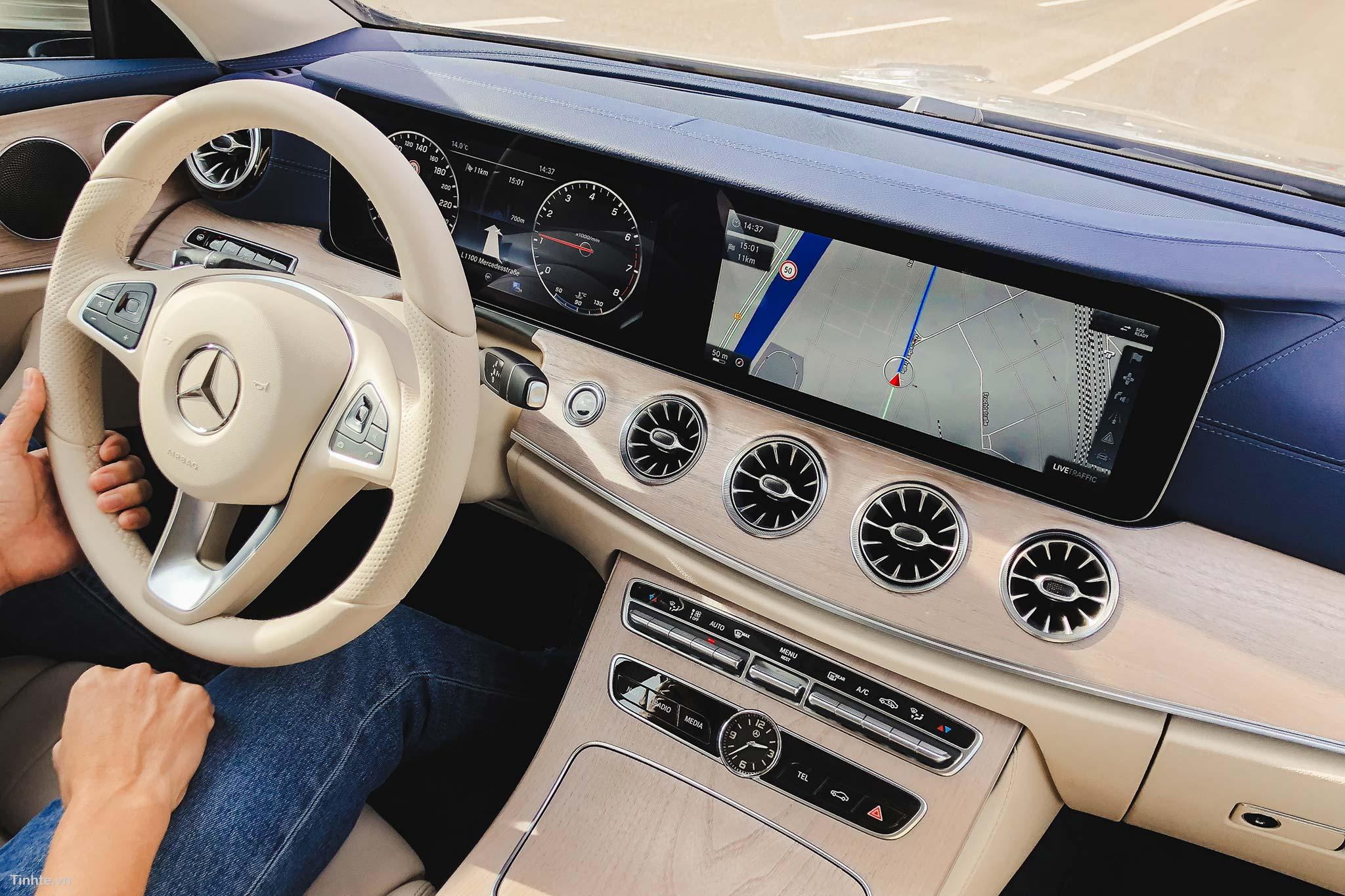 tinhte-Mercedes-Benz-E-300-Coupe-22.jpg