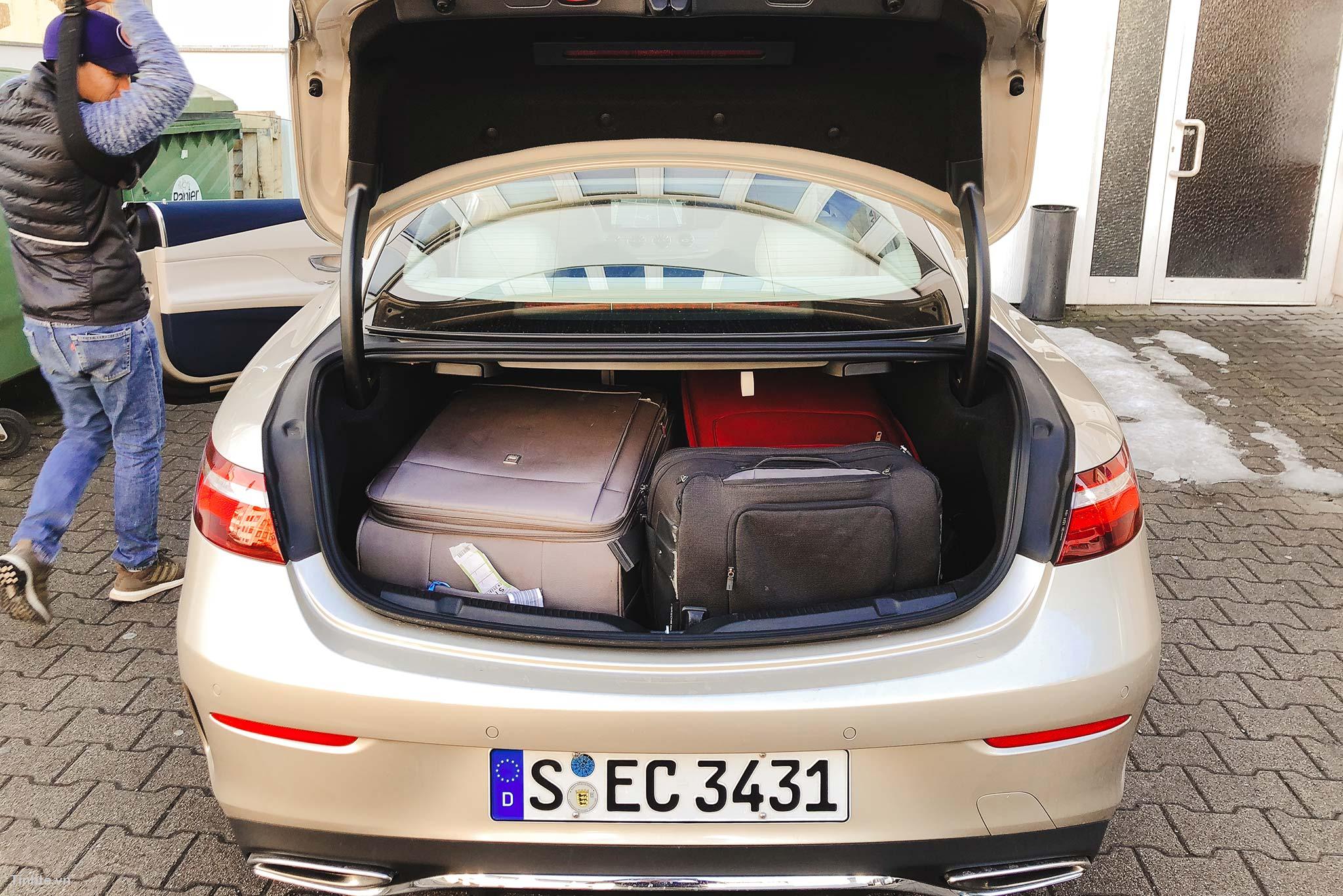 tinhte-Mercedes-Benz-E-300-Coupe-23.jpg
