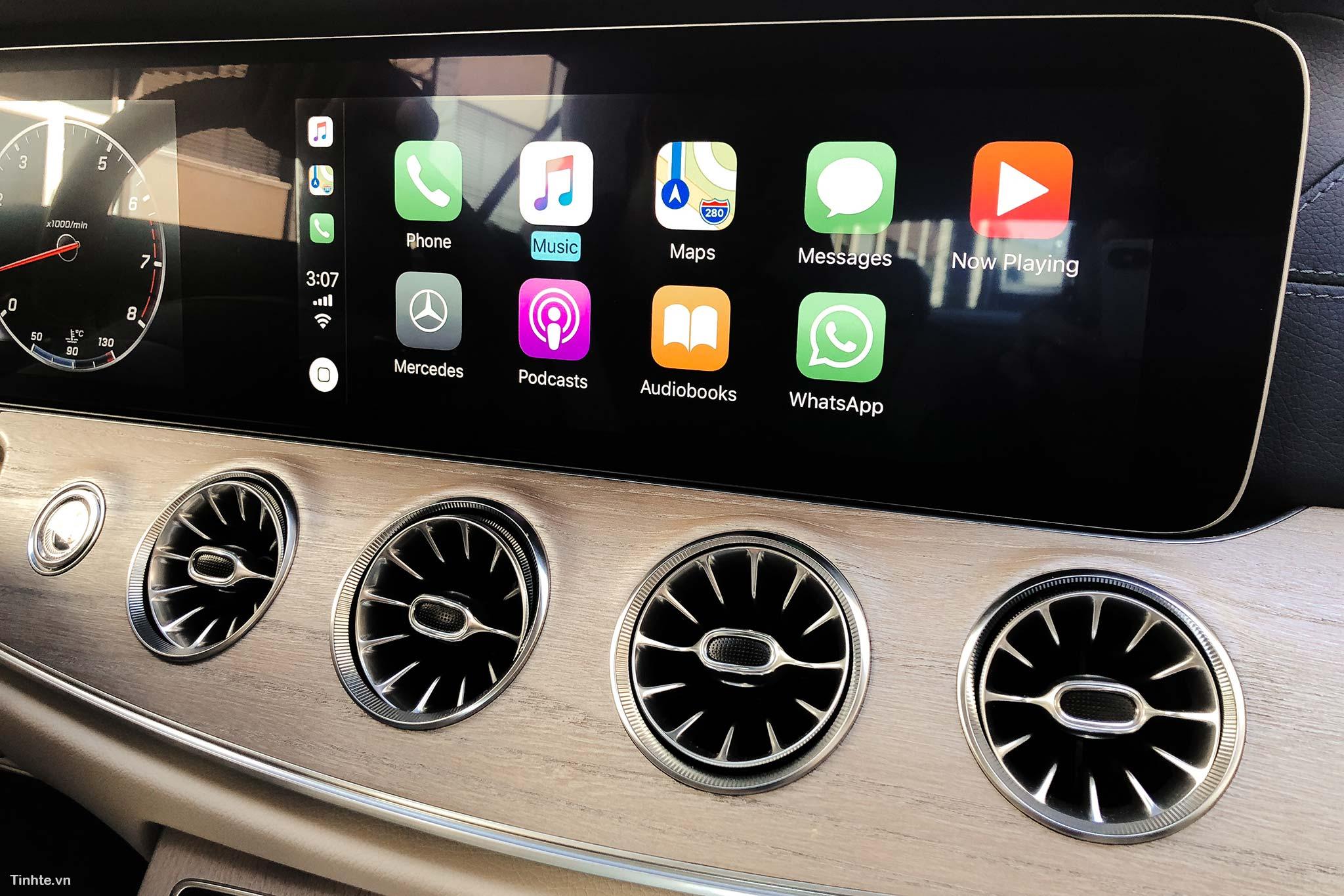 tinhte-Mercedes-Benz-E-300-Coupe-24.jpg