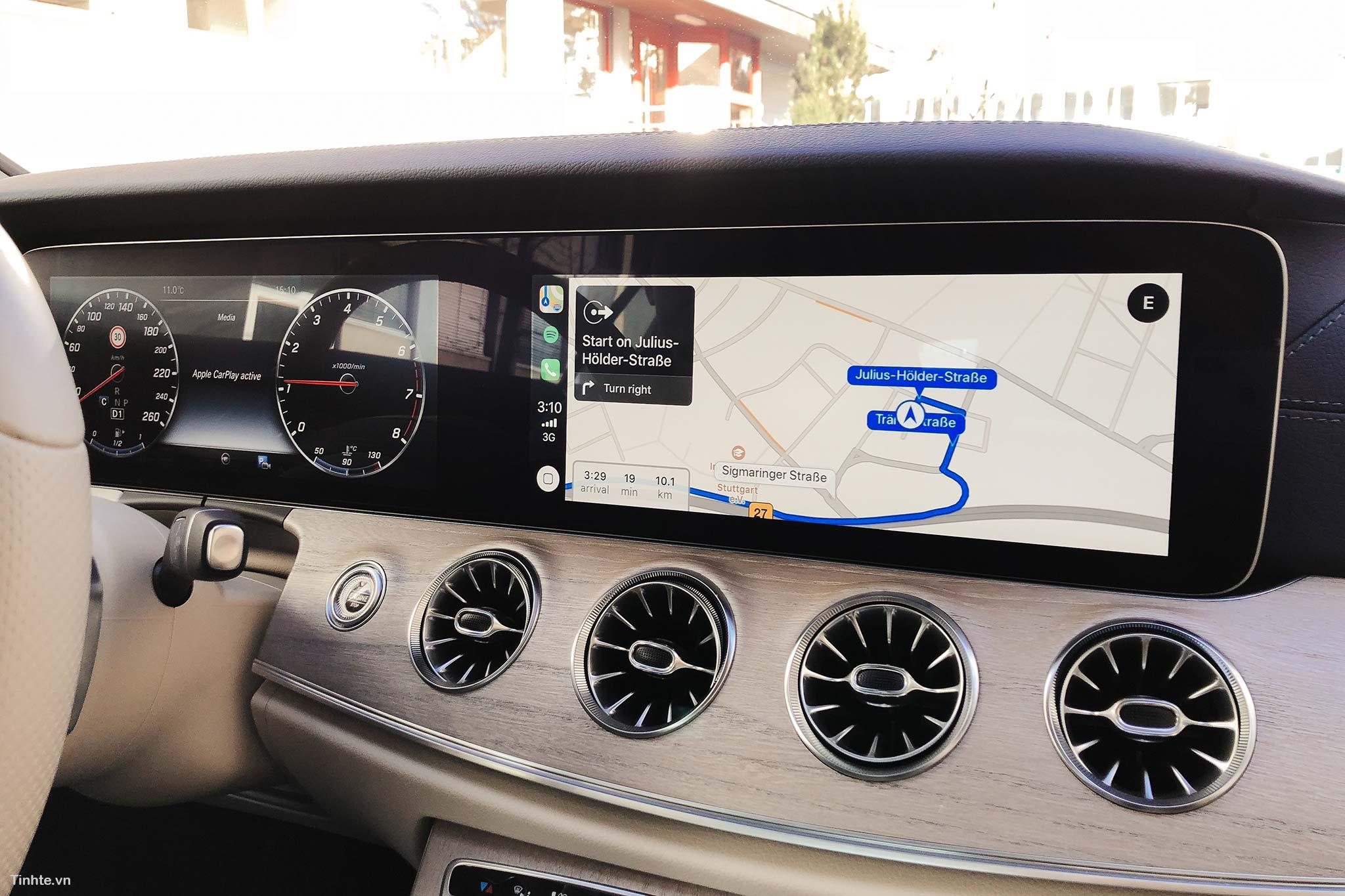 tinhte-Mercedes-Benz-E-300-Coupe-25.jpg