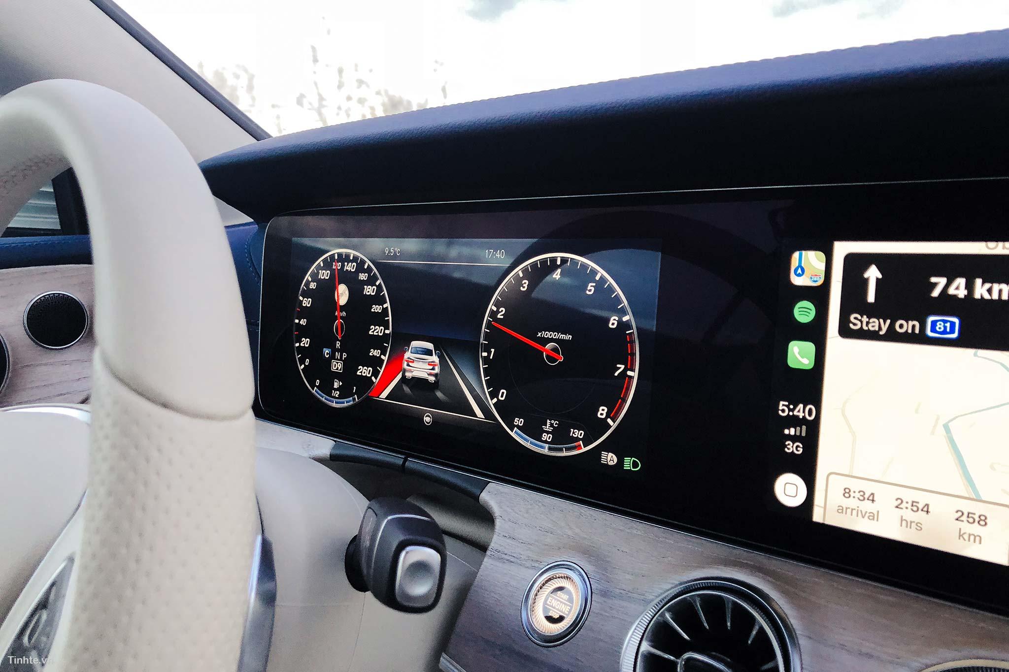 tinhte-Mercedes-Benz-E-300-Coupe-26.jpg