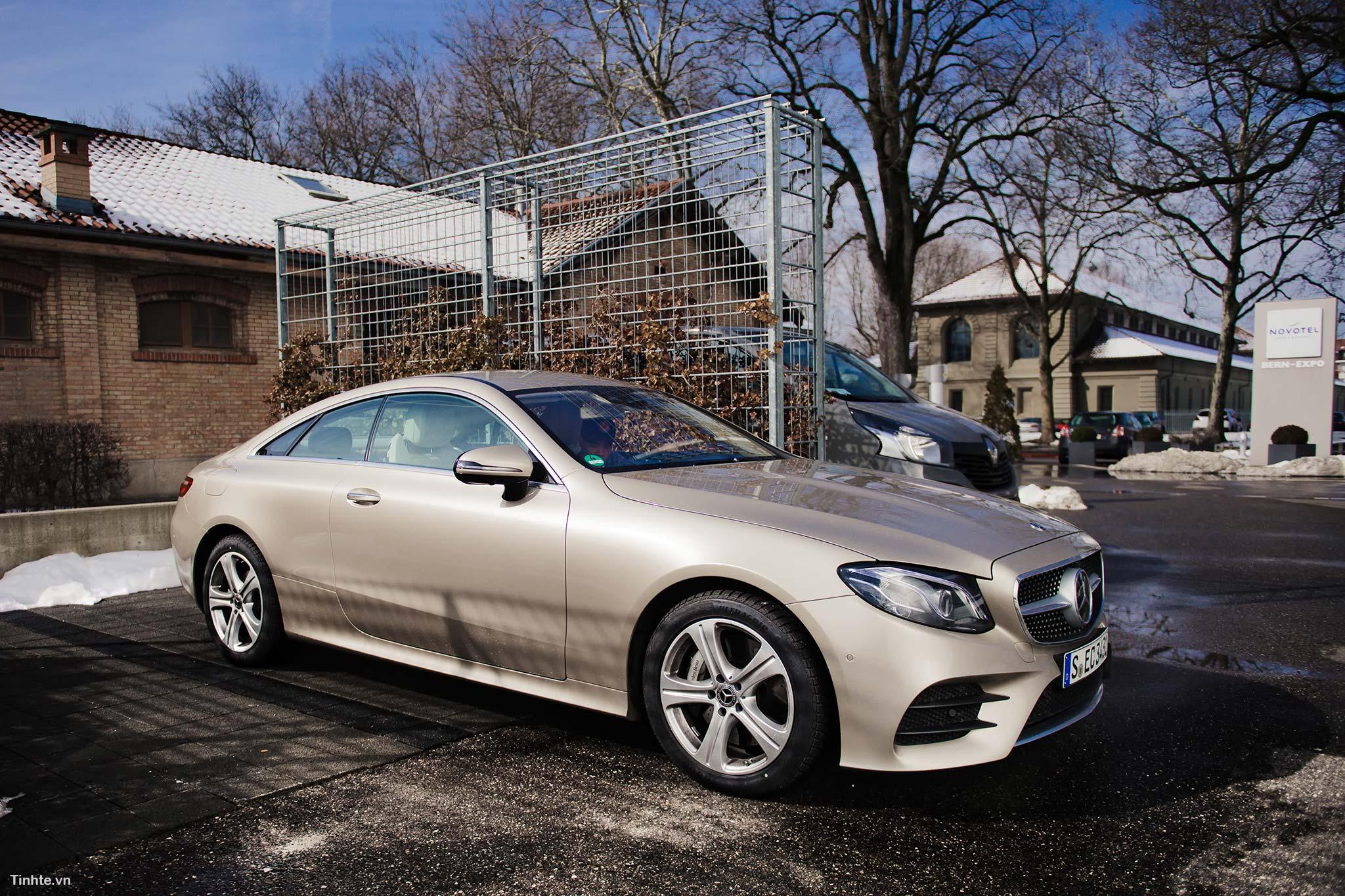 tinhte-Mercedes-Benz-E-300-Coupe-30.jpg