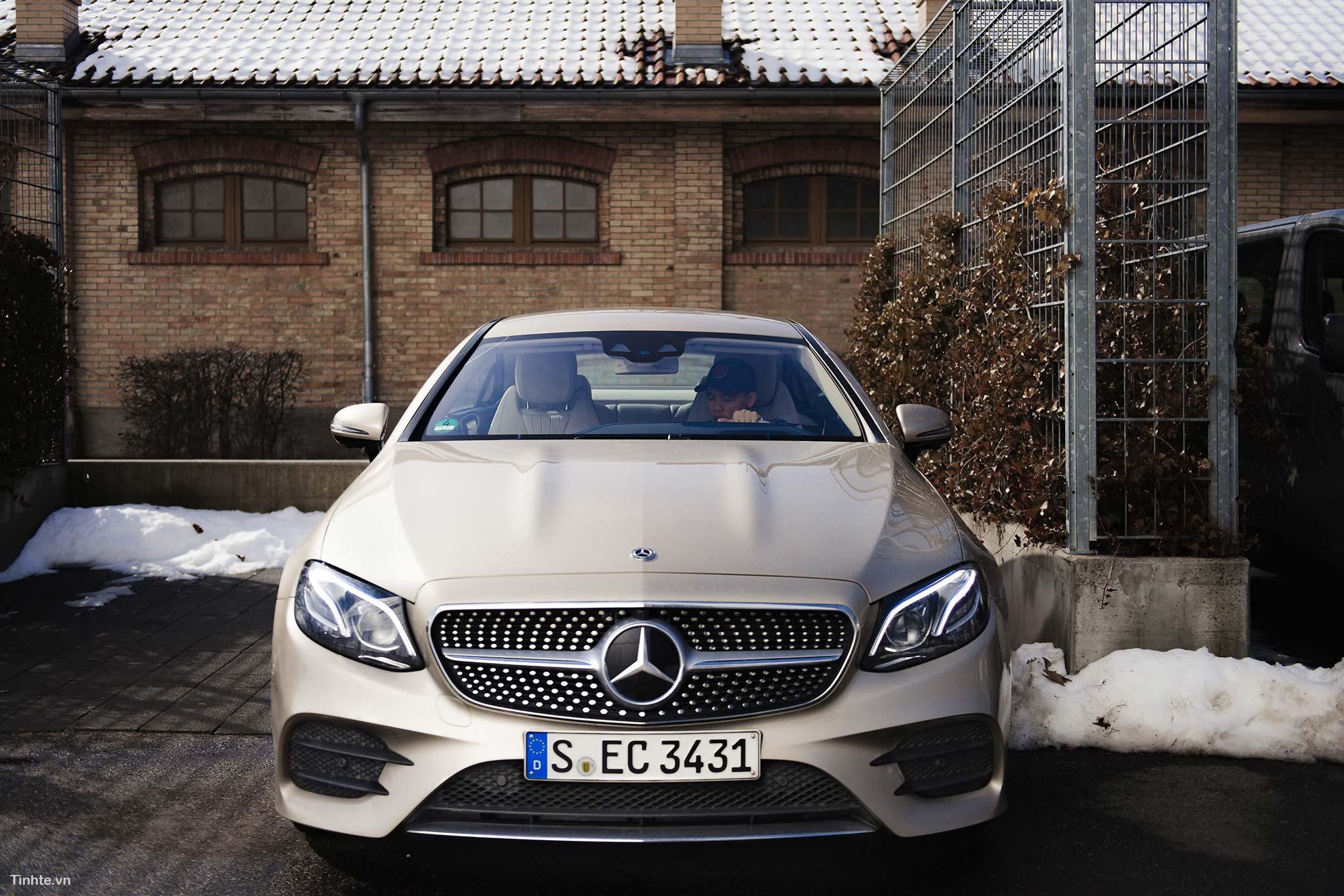 tinhte-Mercedes-Benz-E-300-Coupe-31.jpg