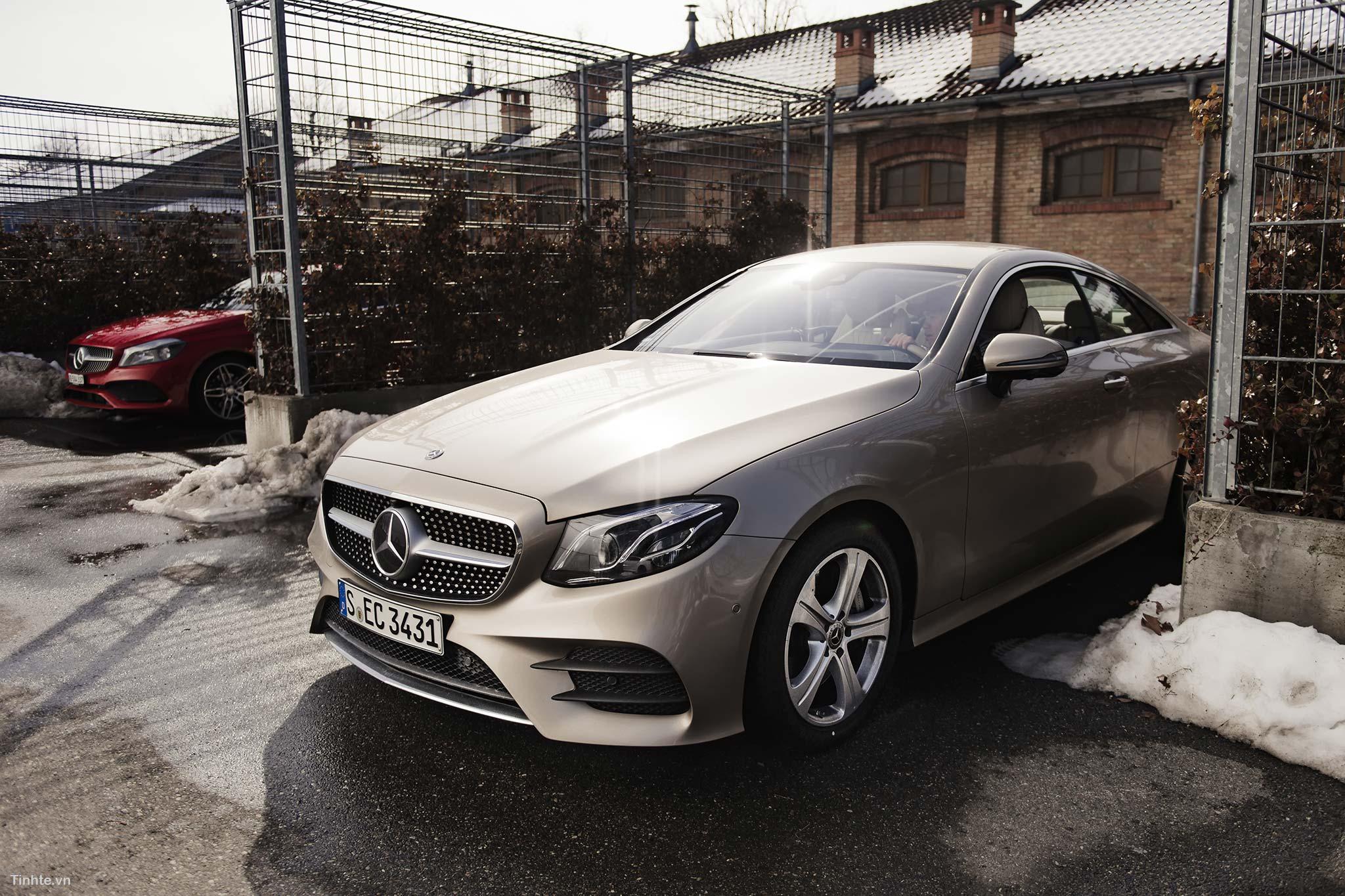 tinhte-Mercedes-Benz-E-300-Coupe-32.jpg