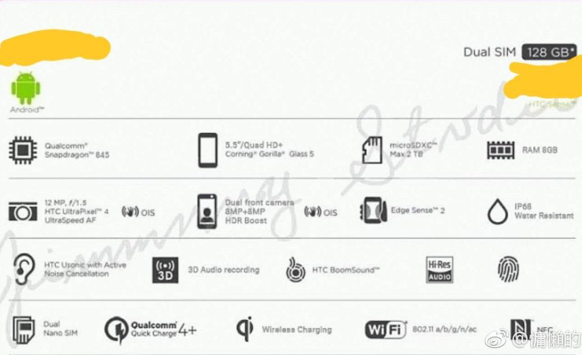 HTC-U12-Specs-Leak.jpg