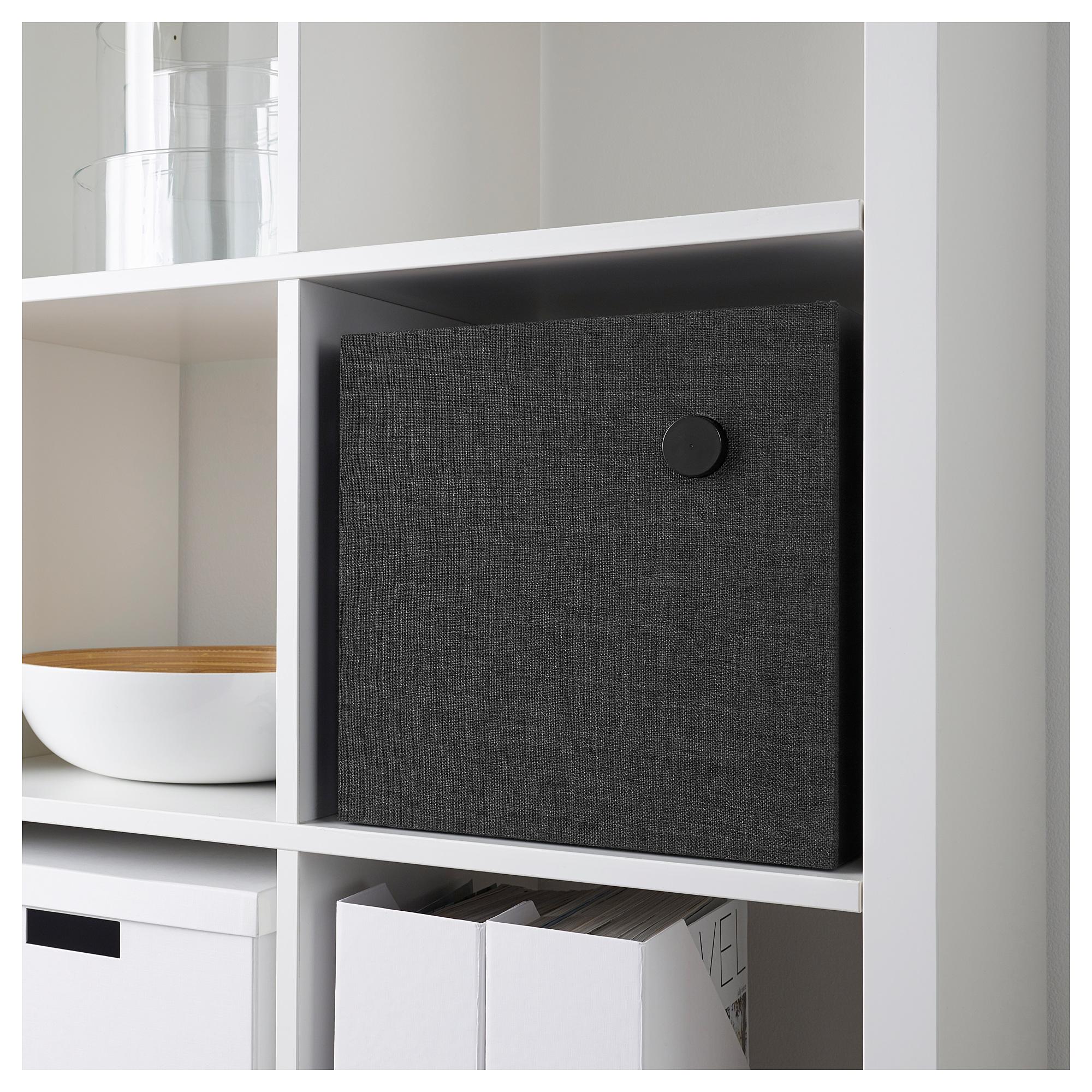 eneby-bluetooth-speaker-black__0566698_pe665055_s5.jpg