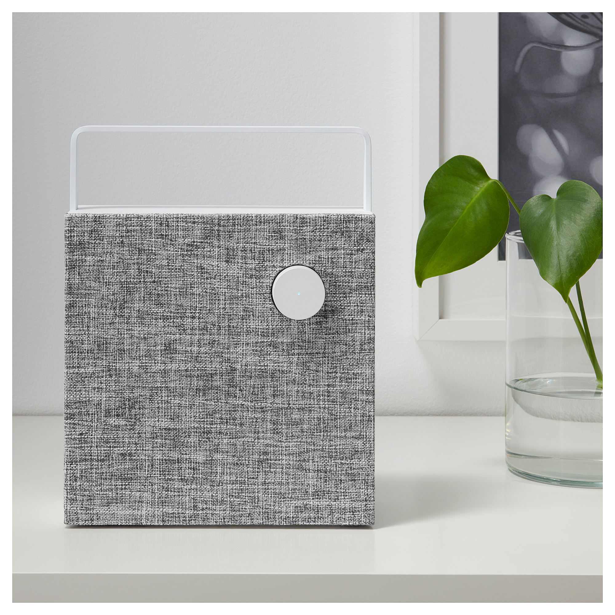 eneby-bluetooth-speaker-white__0566650_pe665052_s5.jpg