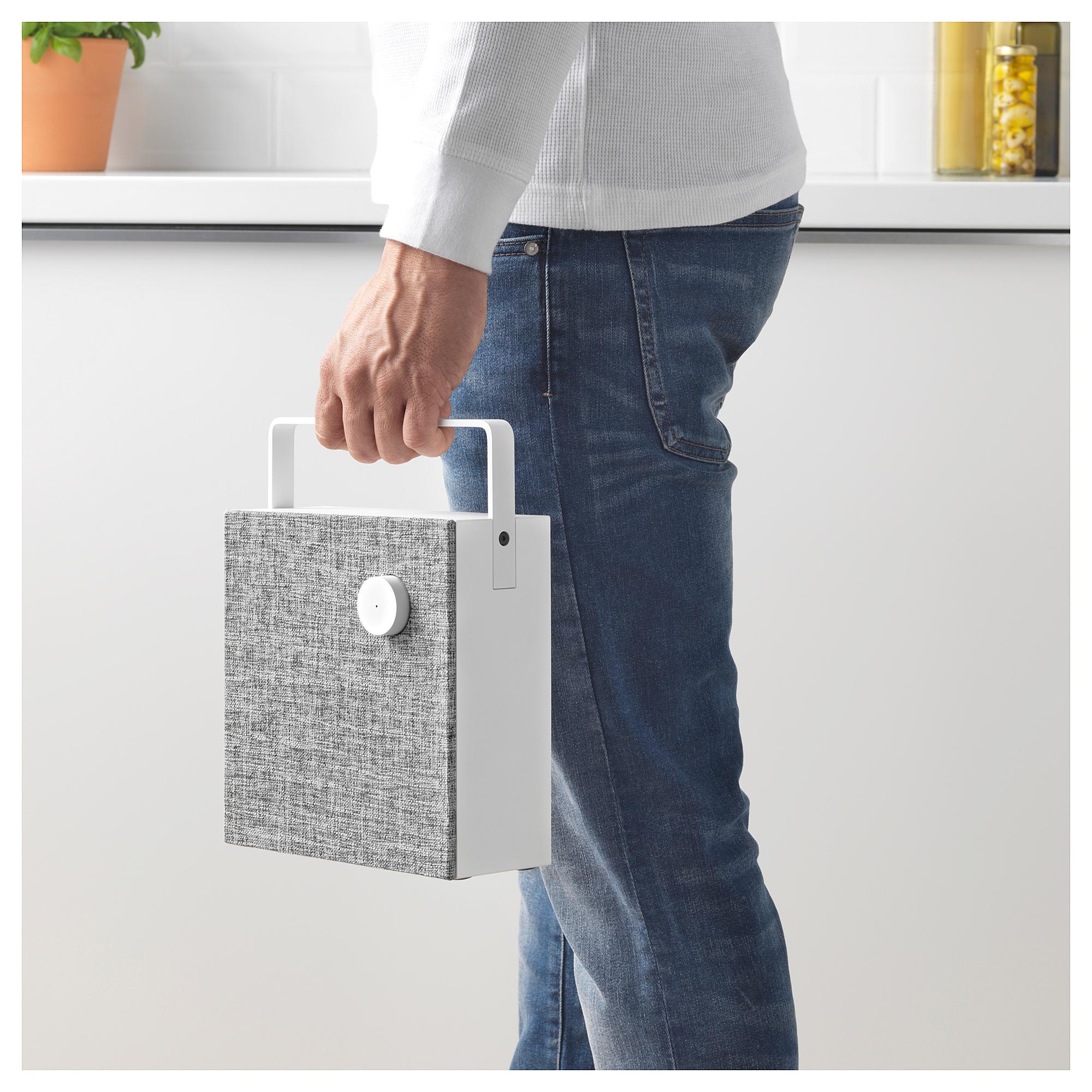 eneby-bluetooth-speaker-white__0566657_pe665044_s5.jpg