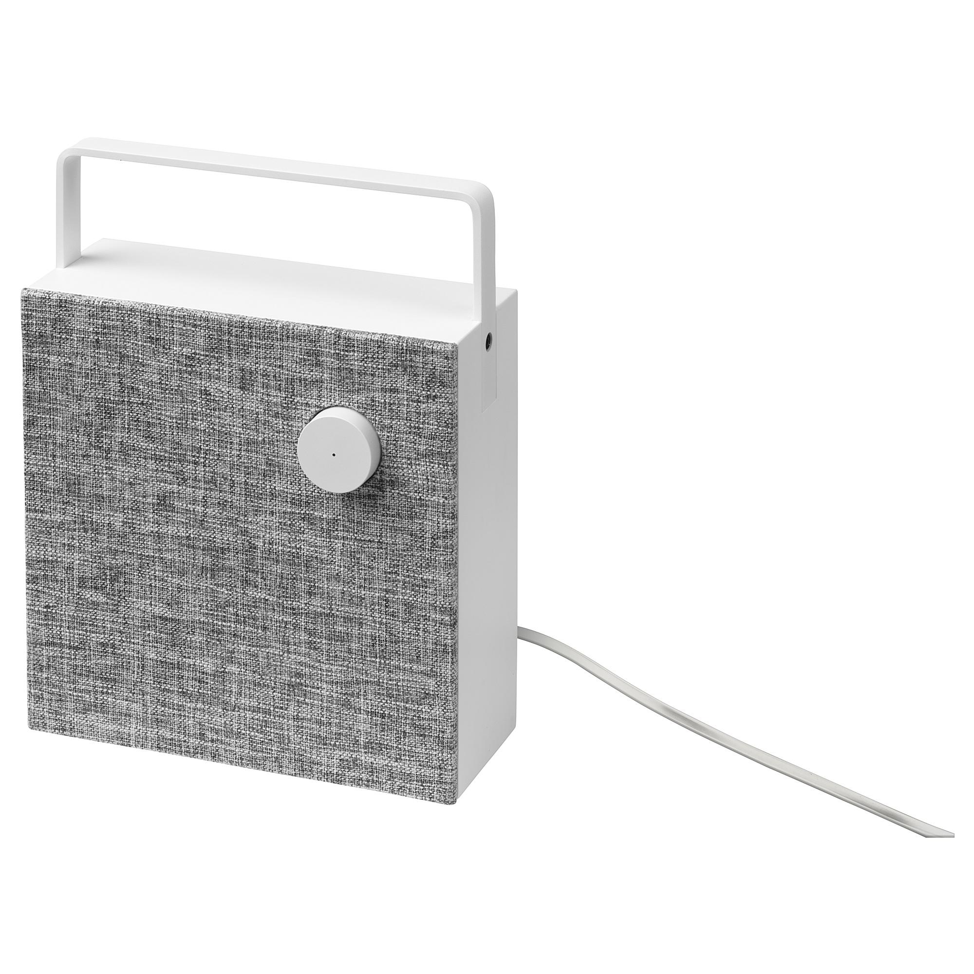 eneby-bluetooth-speaker-white__0620947_pe689804_s5.jpg