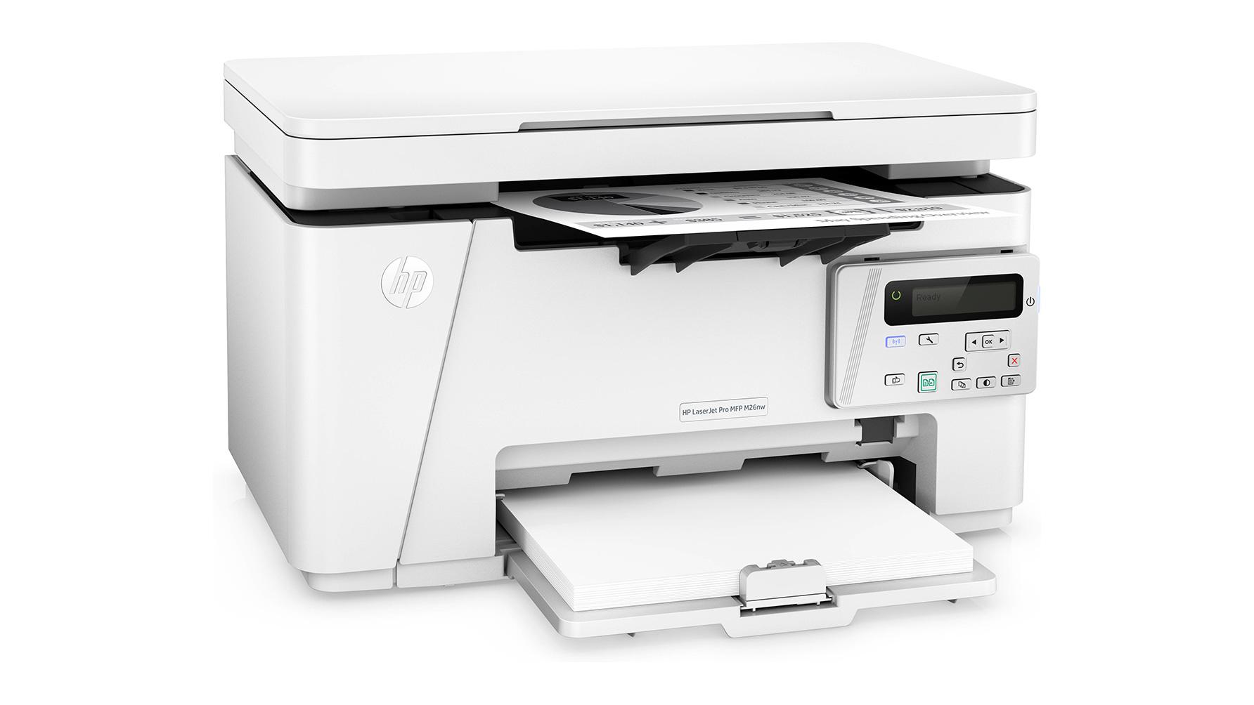 HP-LaserJet-Pro-MFP-M26nw-2.jpg