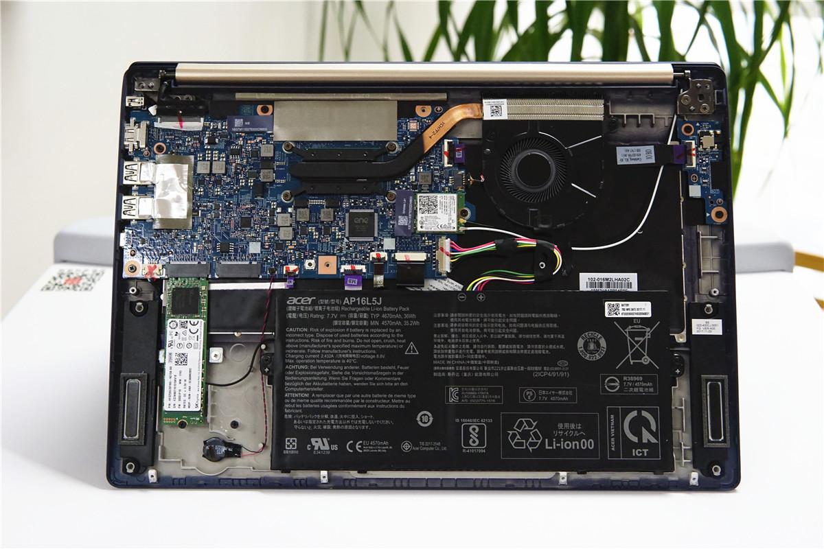 Acer-Swift-SF514-52-disassembly-4.jpg