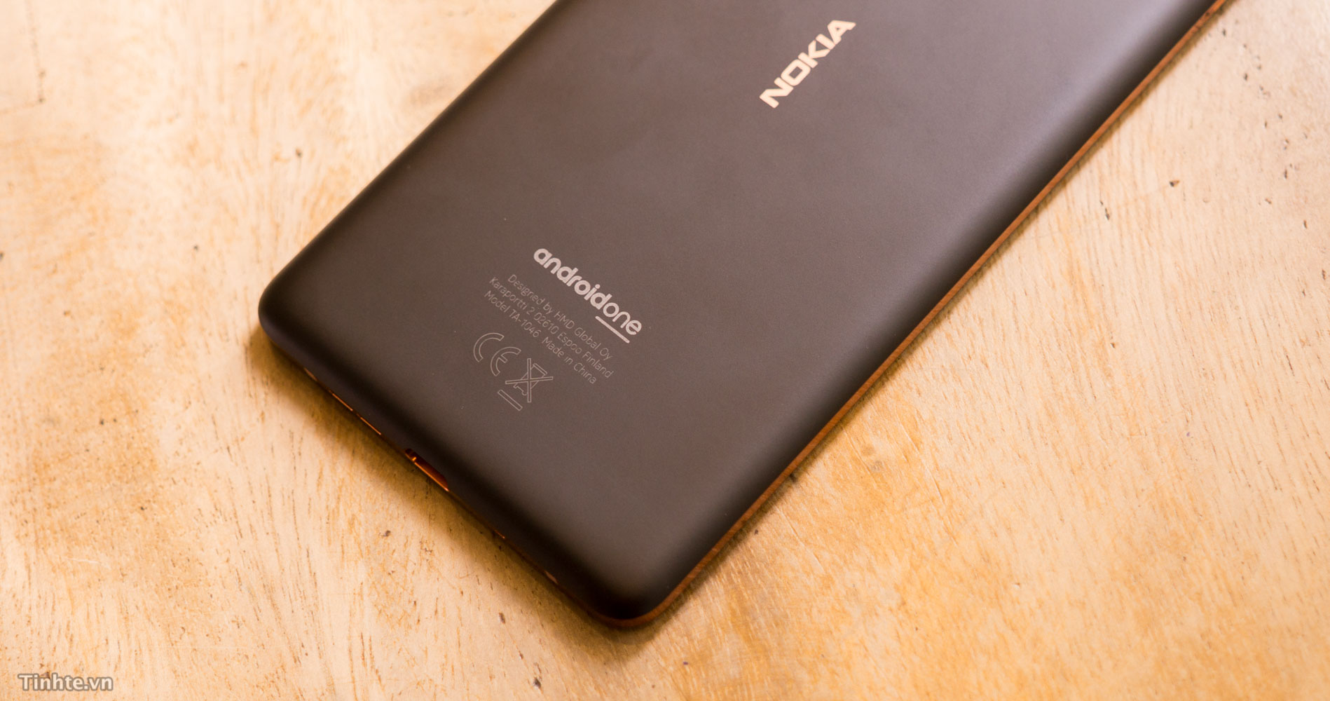 Nokia_Android_One_6.jpg