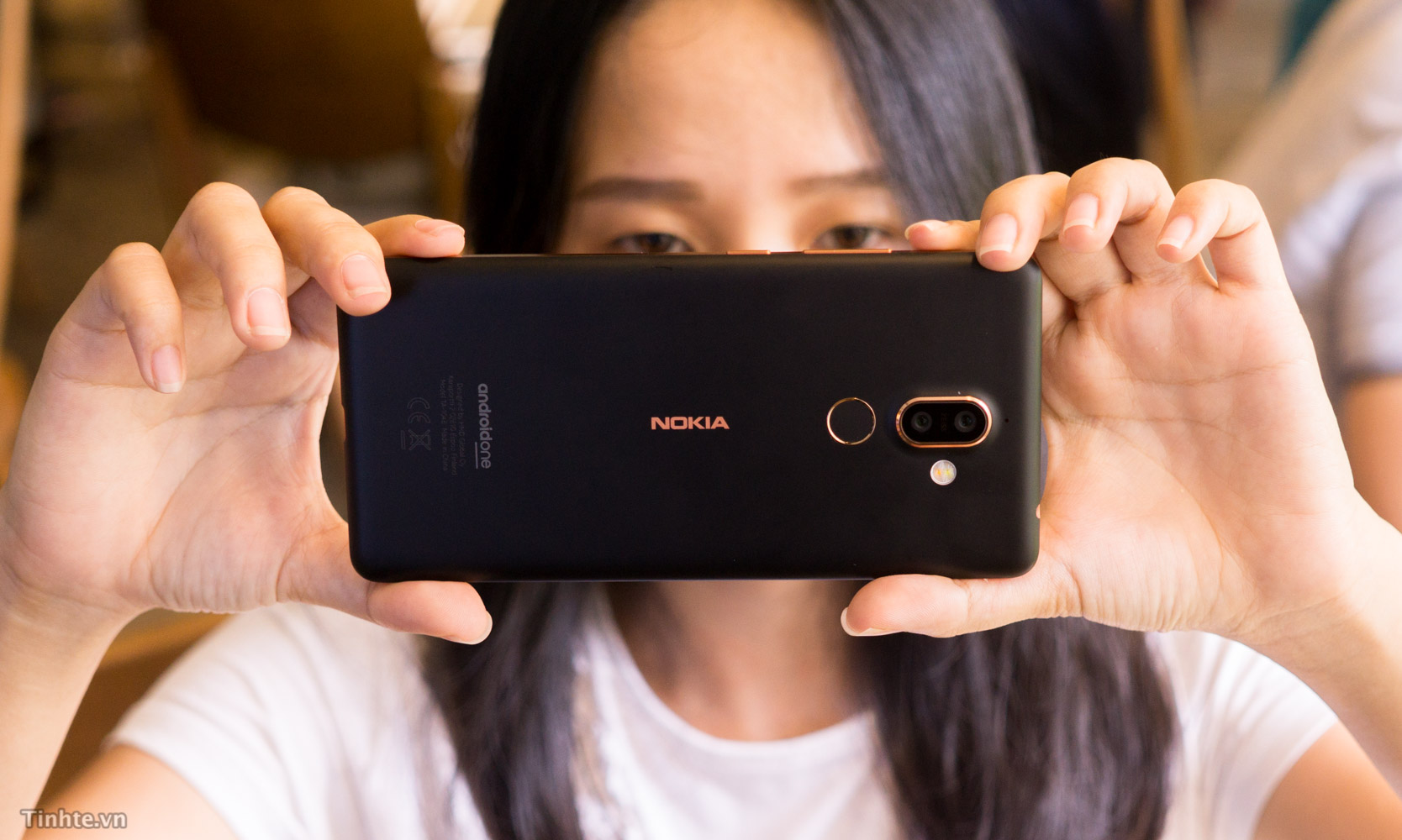Nokia_Android_One_7.jpg