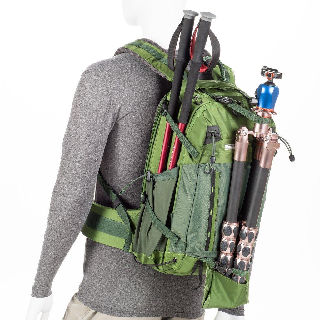 Backlight-18L_0005_Backlight-18L-WG-Tripod-Hiking-Poles-162_1024x1024.jpg