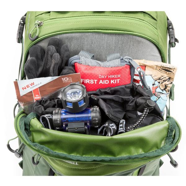 Backlight-18L_0032_Backlight-18L-WG-Front-Pocket-218_grande.jpg