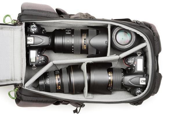 Backlight-18L-Nikon-Kit-134-web_grande.jpg