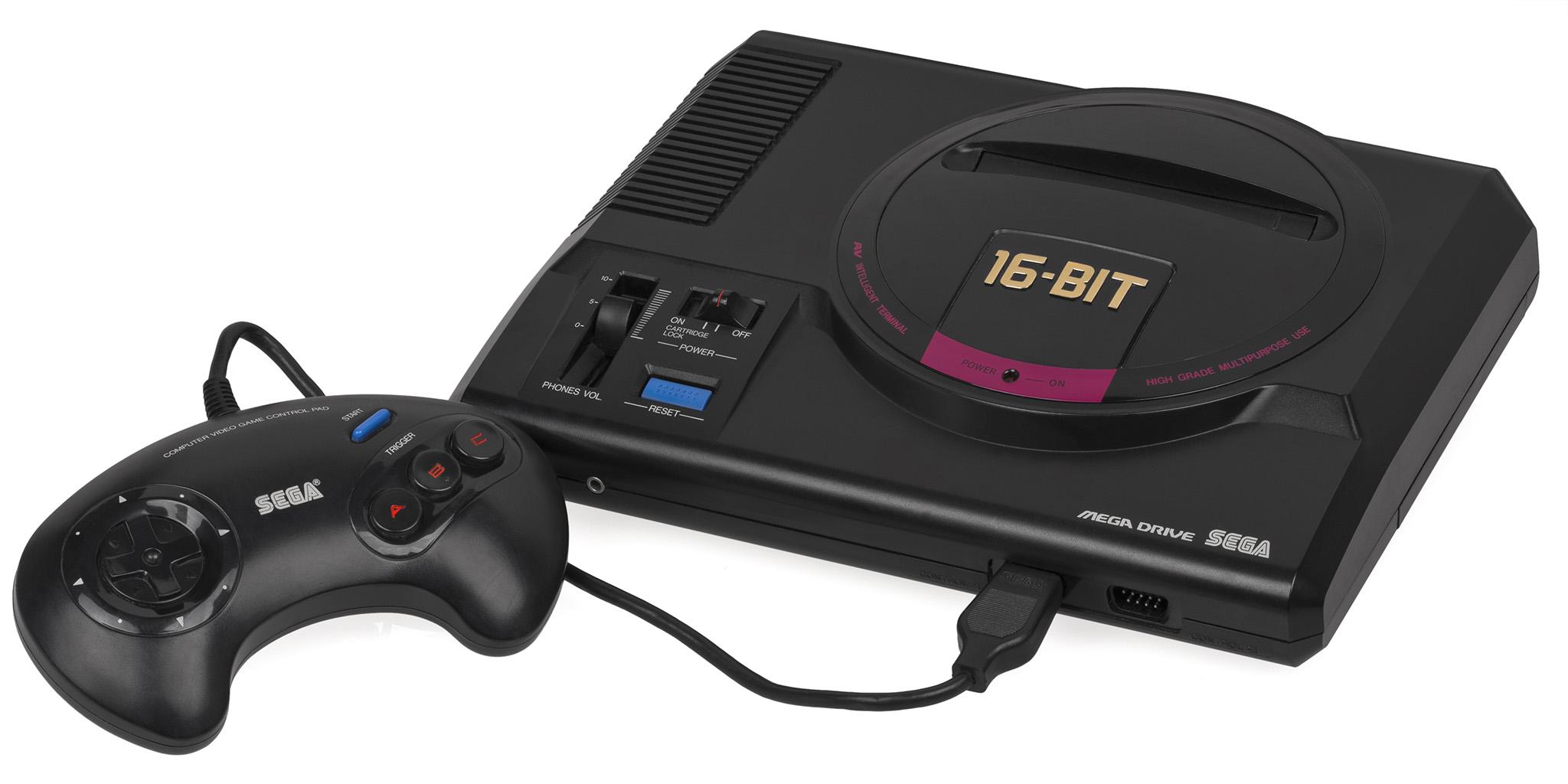Sega Mega Drive Original.jpg