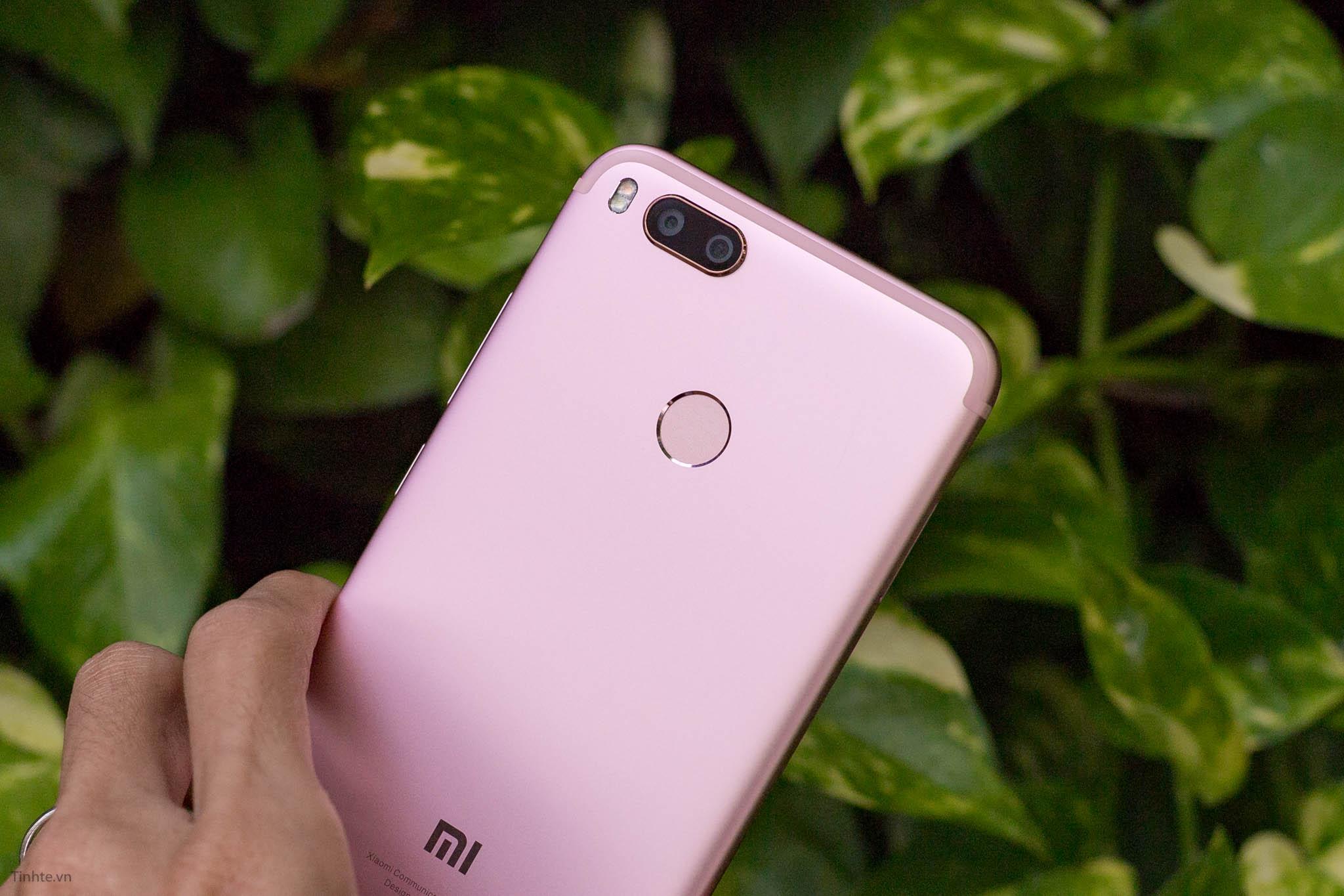 Xiaomi_Mi_A1.jpg