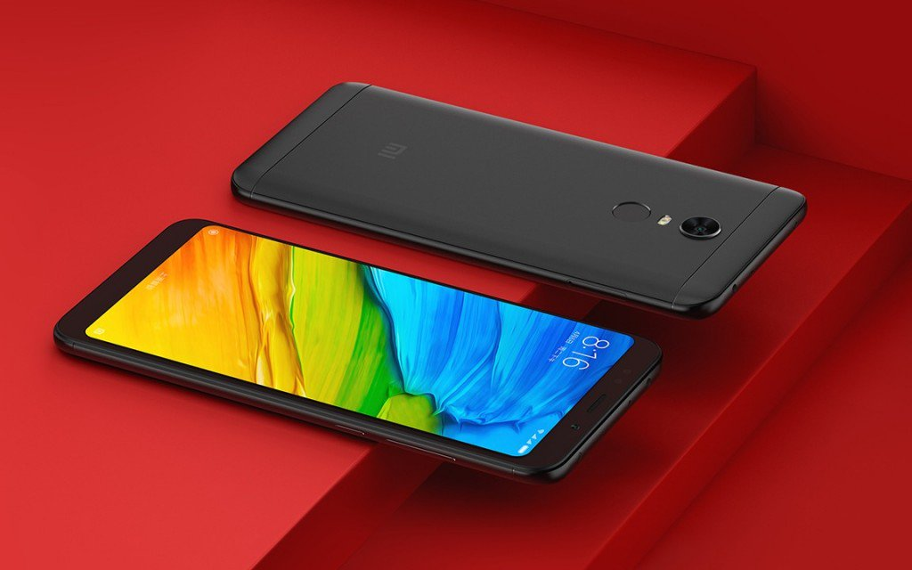 Xiaomi_Redmi_5_Pro.jpg
