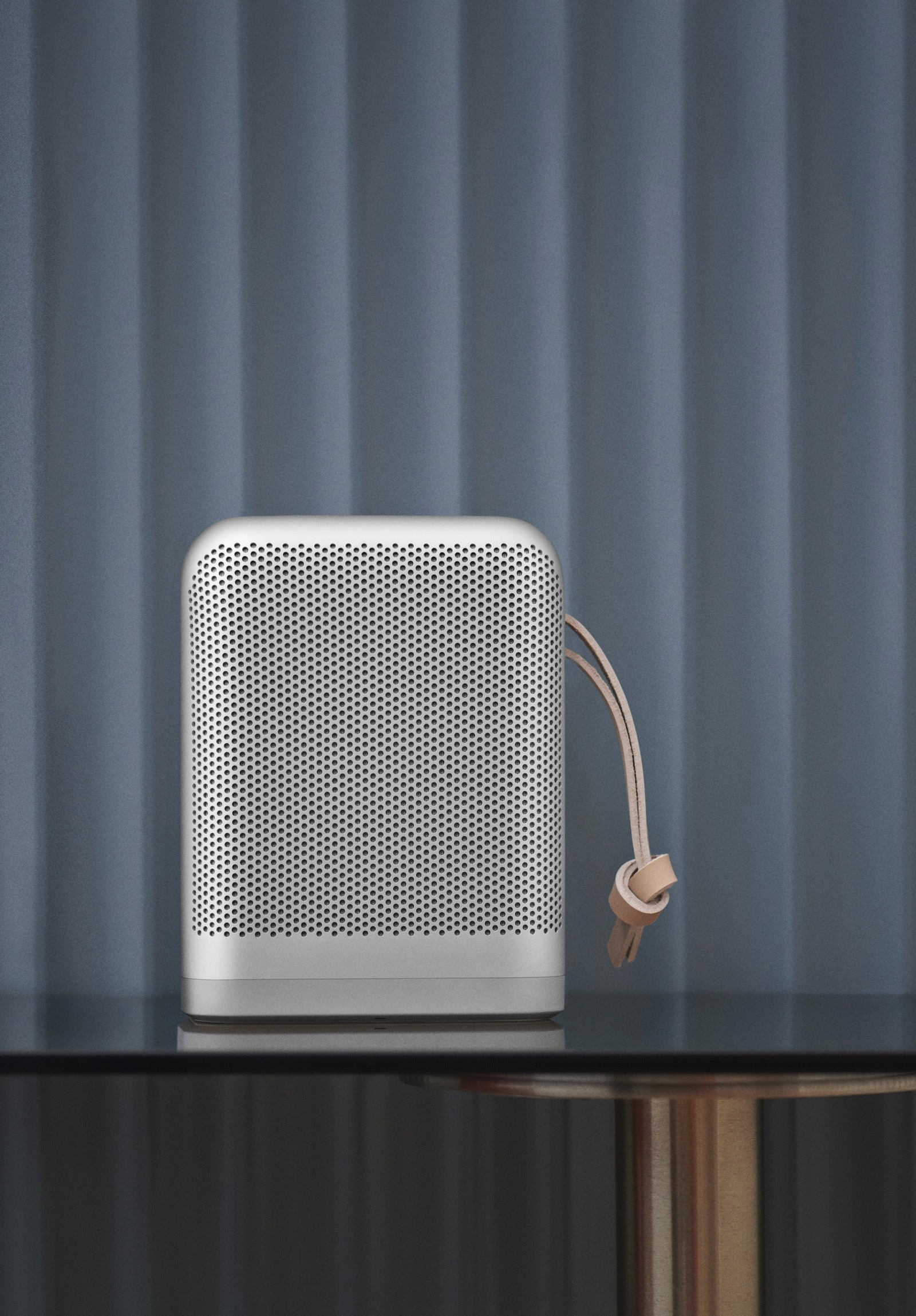 beoplay-p6-natural-26622410167-o-1.jpg