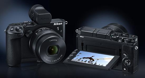 Nikon-1-V3-mirrorless-camera1.jpg