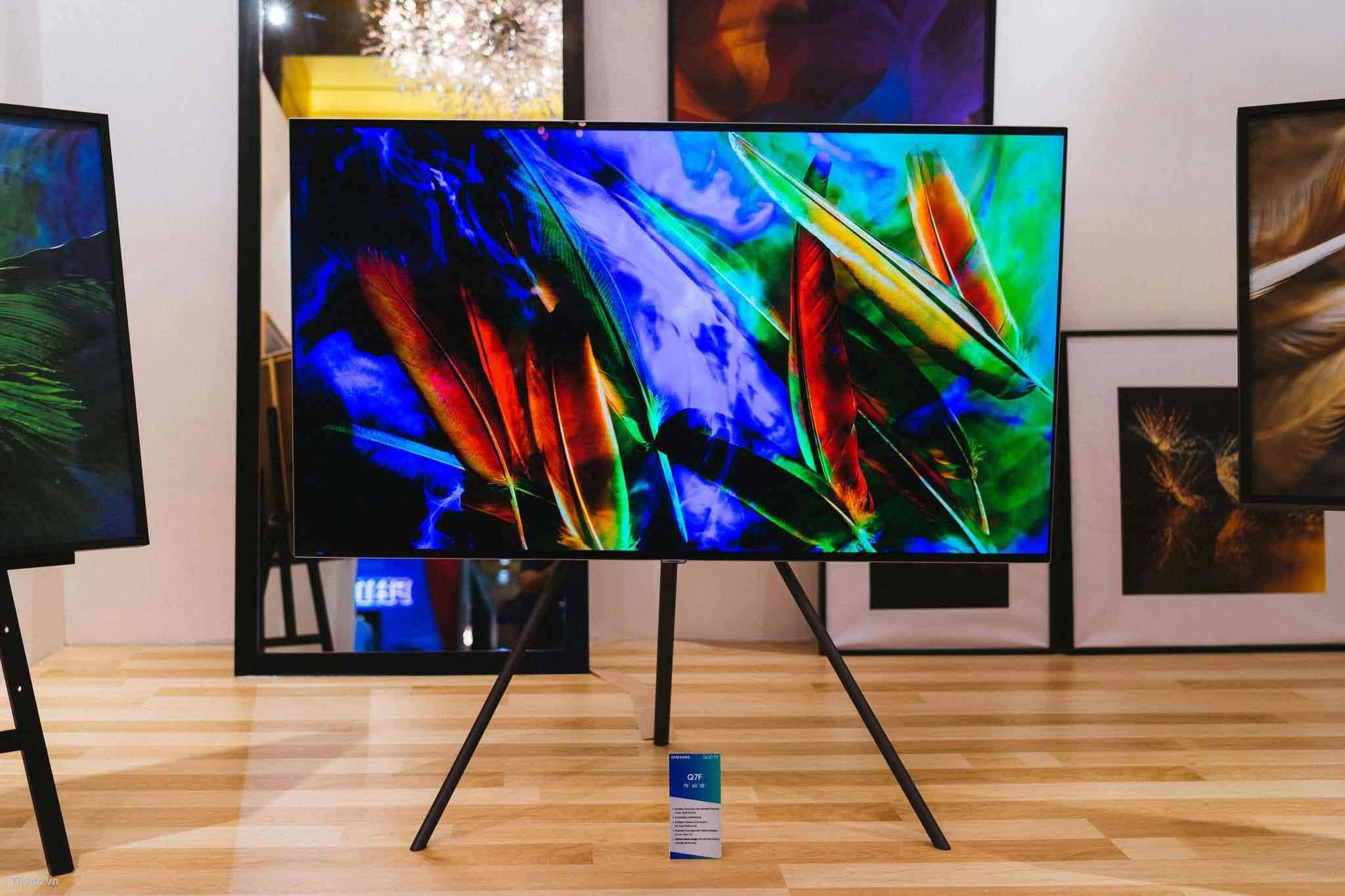 TV_4K_HDR.jpg