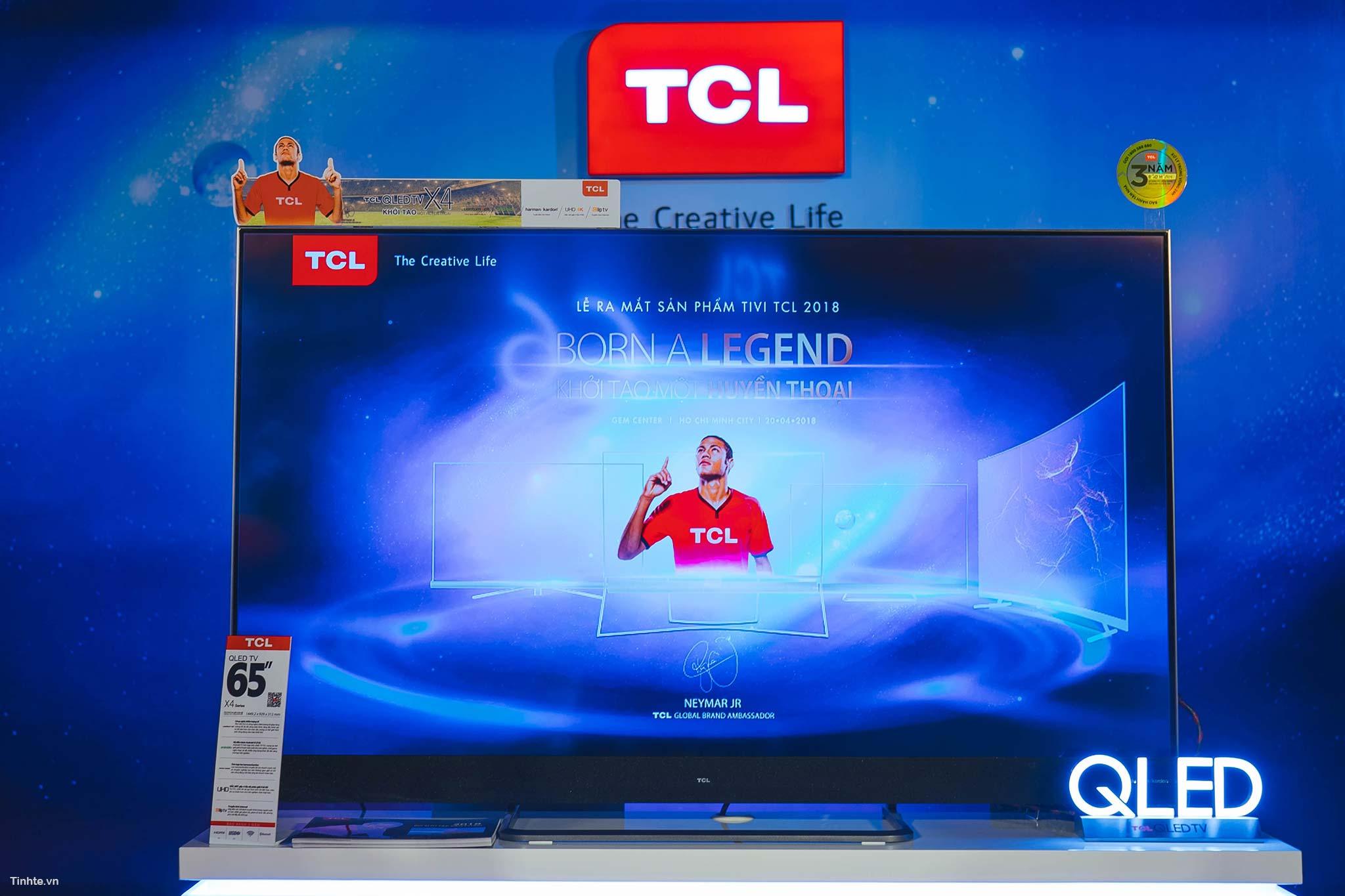 TCL_2018-16.jpg