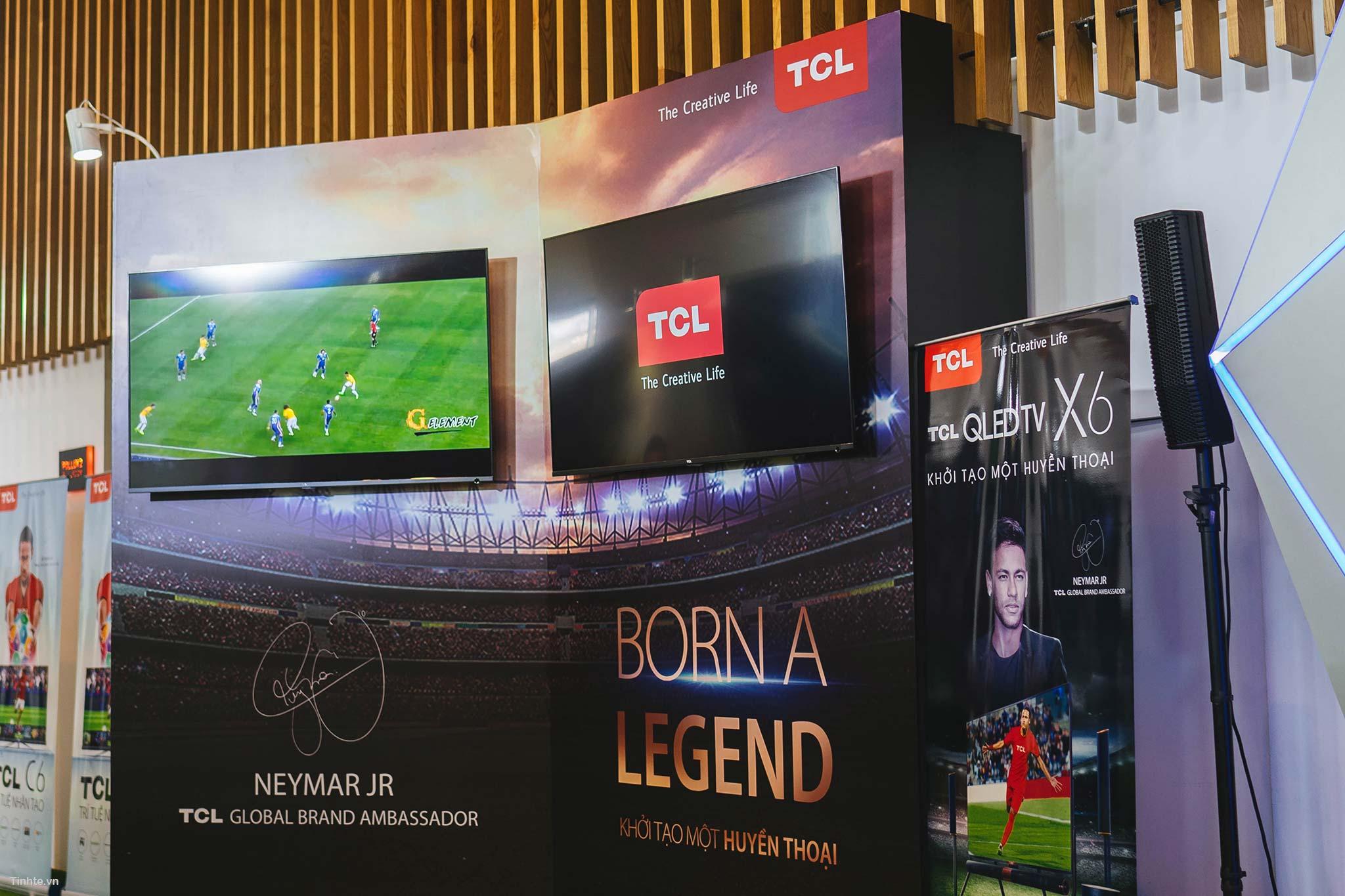 TCL_2018-9.jpg