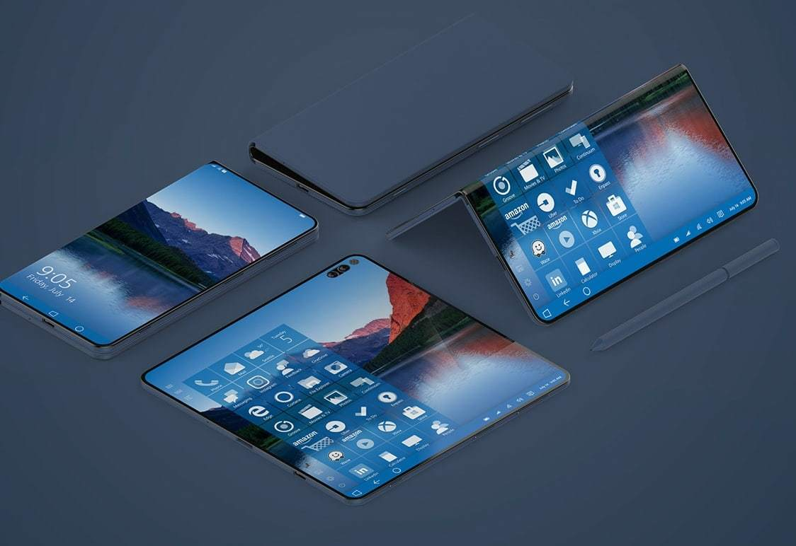 Surface_Phone_concept_5.jpg