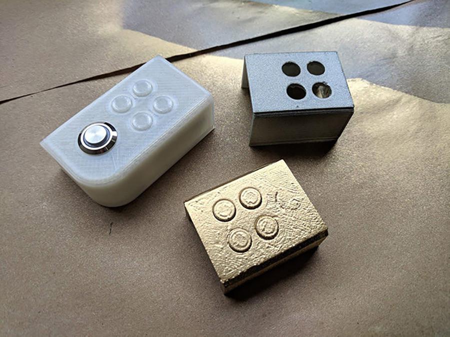 button-tests-700x525.jpg