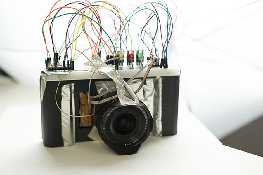 DSC0064-700x467.jpg