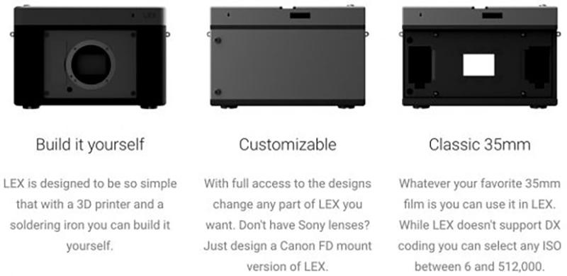 LEX-E-mount-film-camera-550x268.jpg