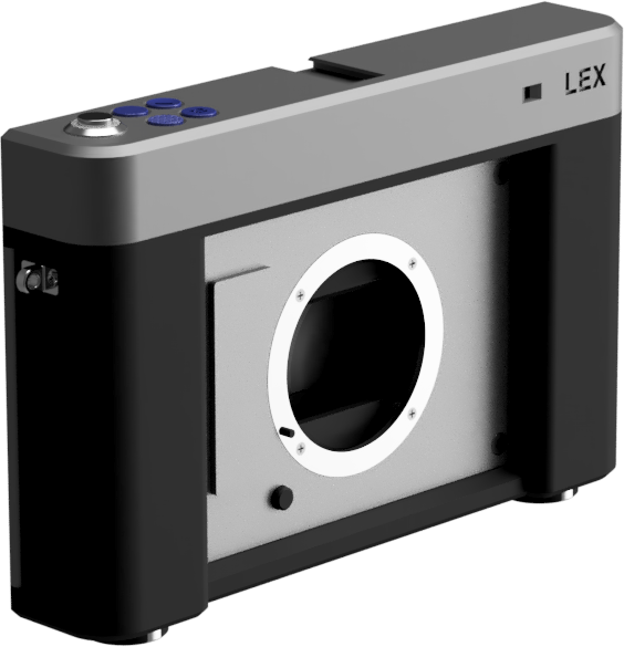 LEX-is-the-E-mount-film-camera.png