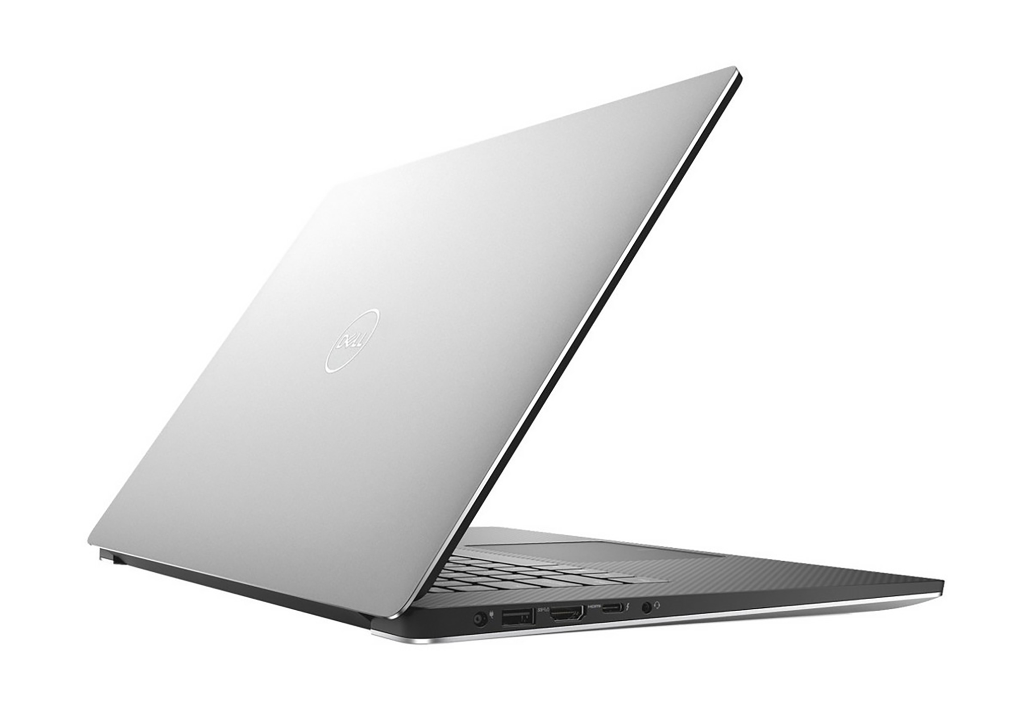 Dell Precision 5530 (2).jpg