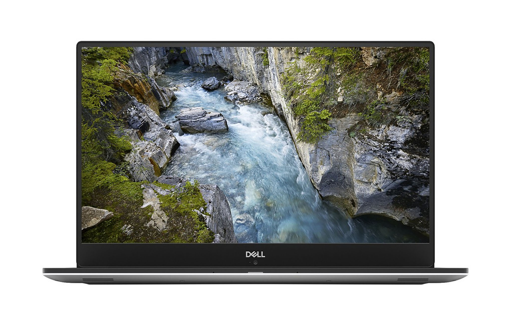 Dell Precision 5530 (3).jpg