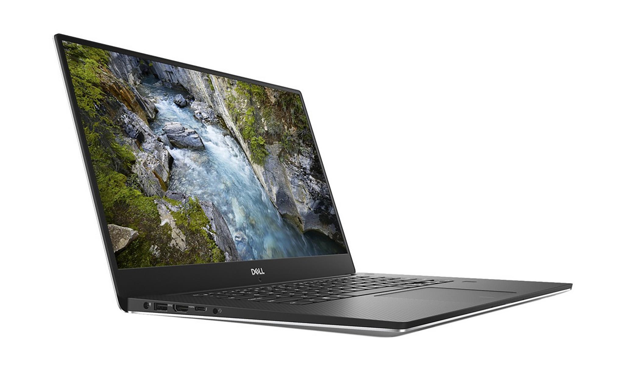 Dell Precision 5530 (1).jpg