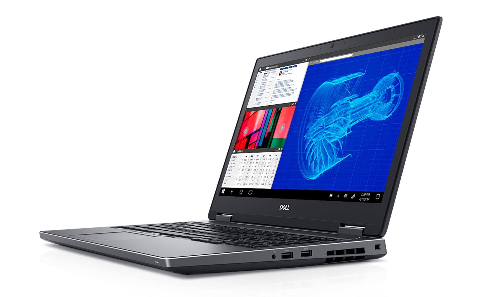Dell Precision 7530.jpg