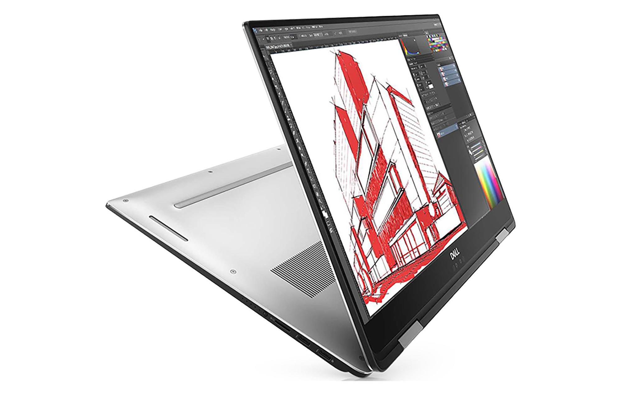 Dell Precision 5530 2 in 1.jpg