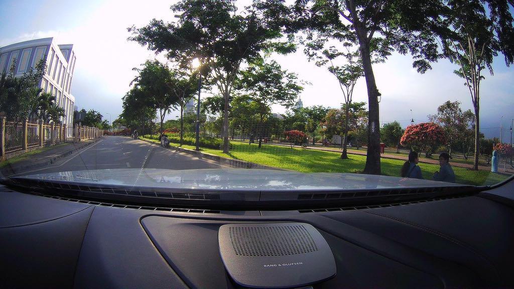 VAVA dash cam_shot 3.jpg