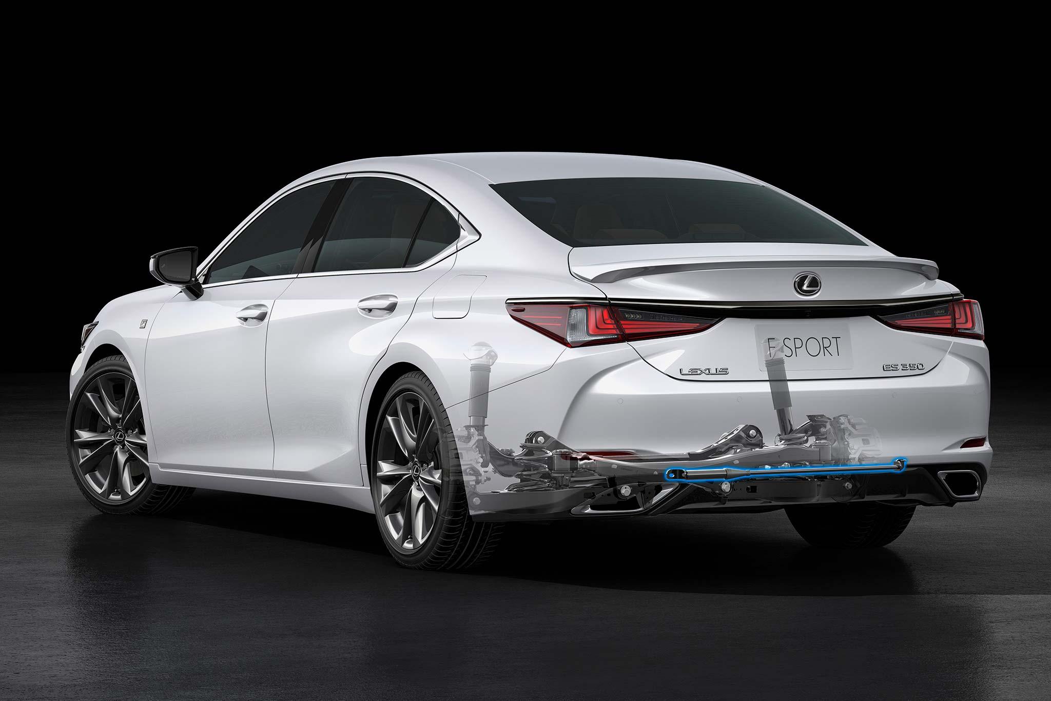 Lexus_ES_2019_tinhte_7.jpg