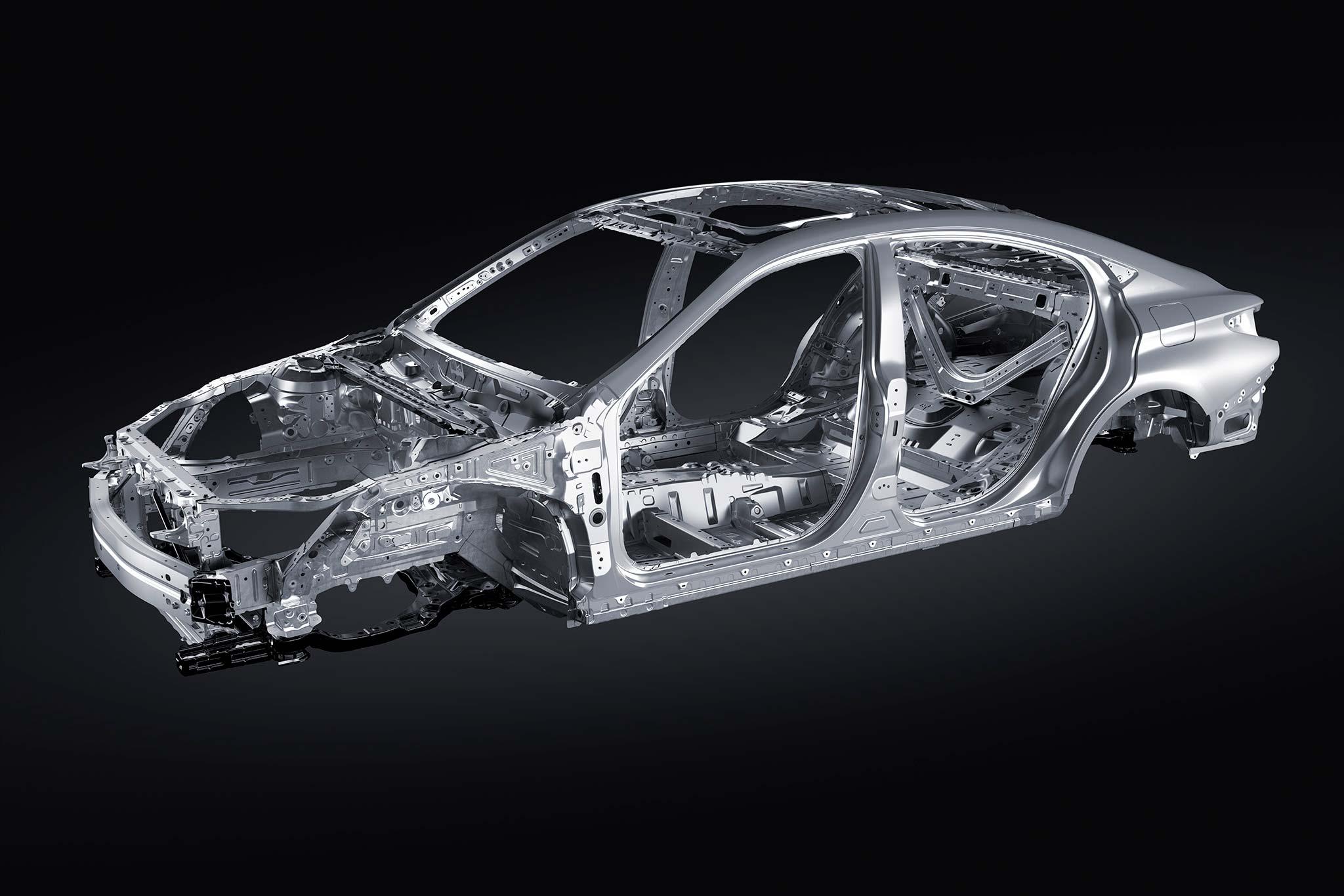 Lexus_ES_2019_tinhte_8.jpg
