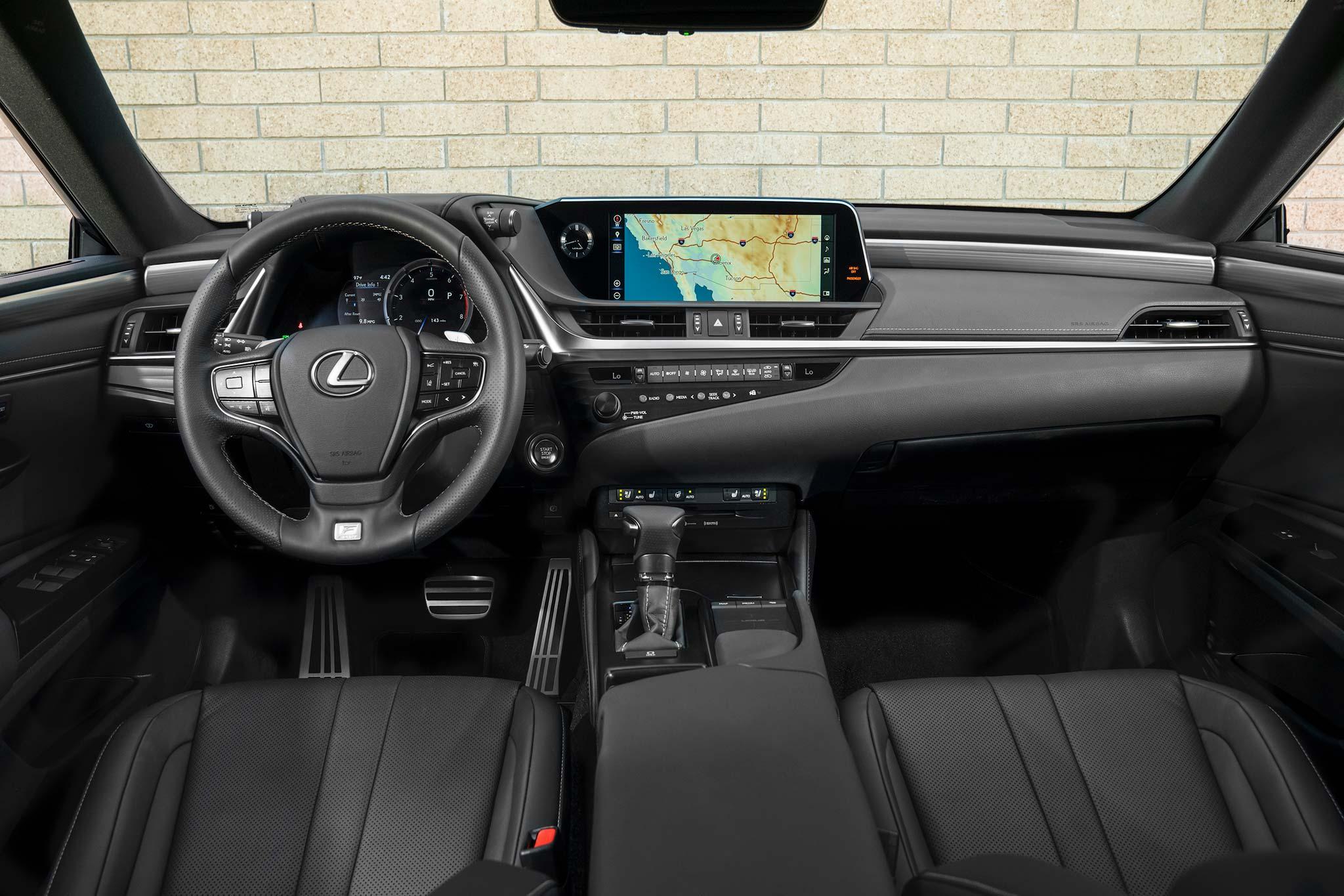 Lexus_ES_2019_tinhte_11.jpg