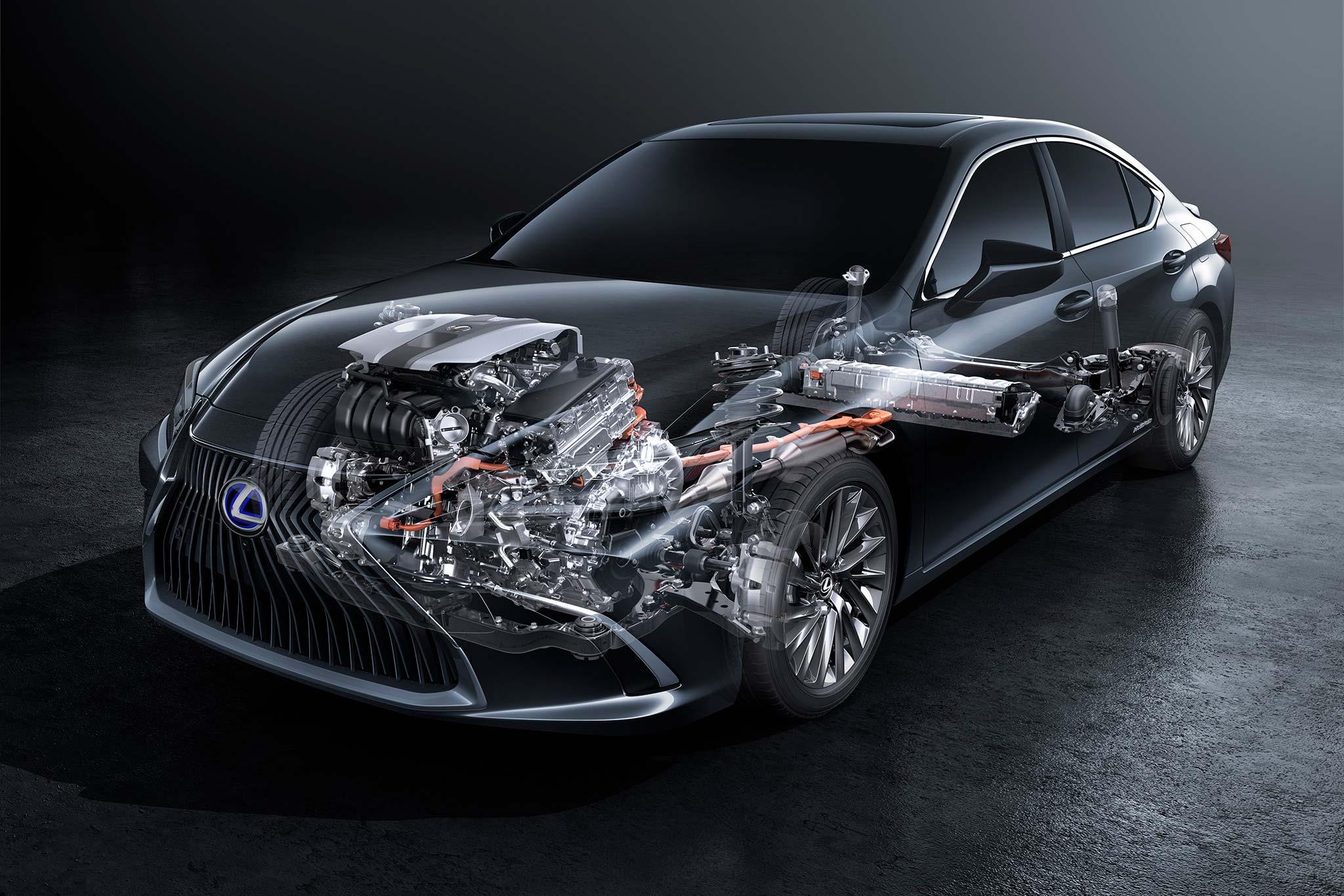Lexus_ES_2019_tinhte_13.jpg