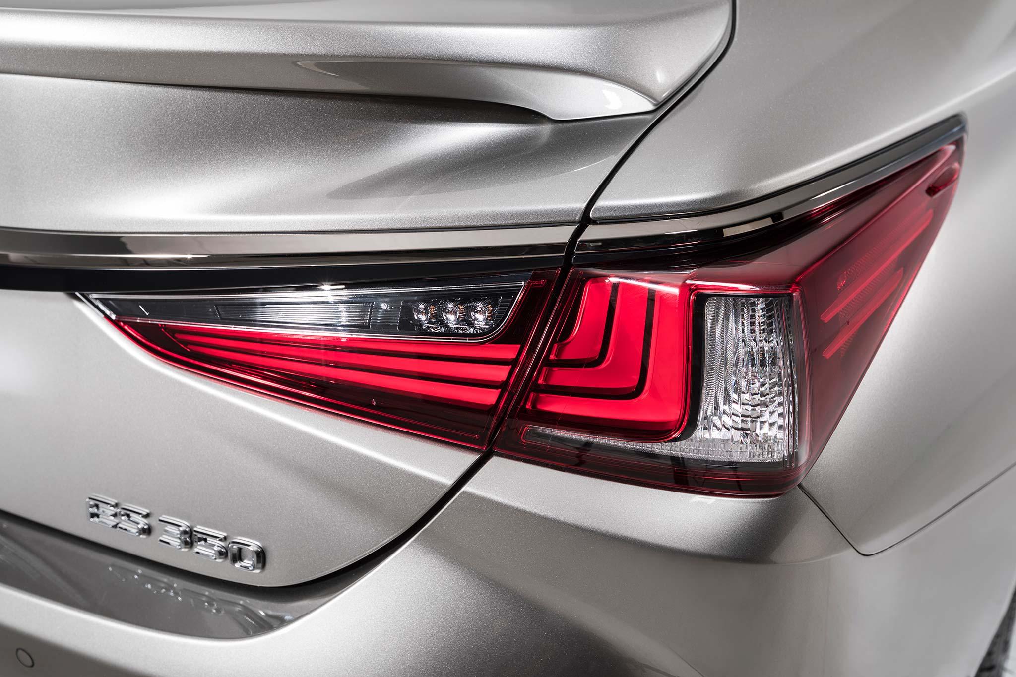 Lexus_ES_2019_tinhte_16.jpg